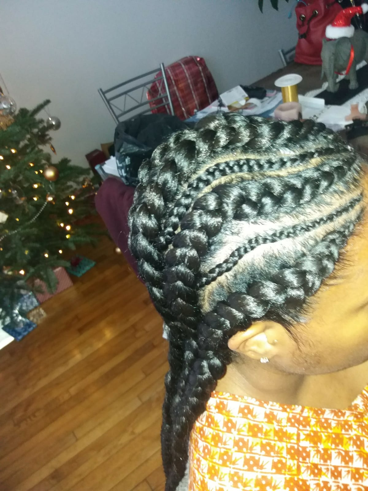 salon de coiffure afro tresse tresses box braids crochet braids vanilles tissages paris 75 77 78 91 92 93 94 95 GVFTJGGK