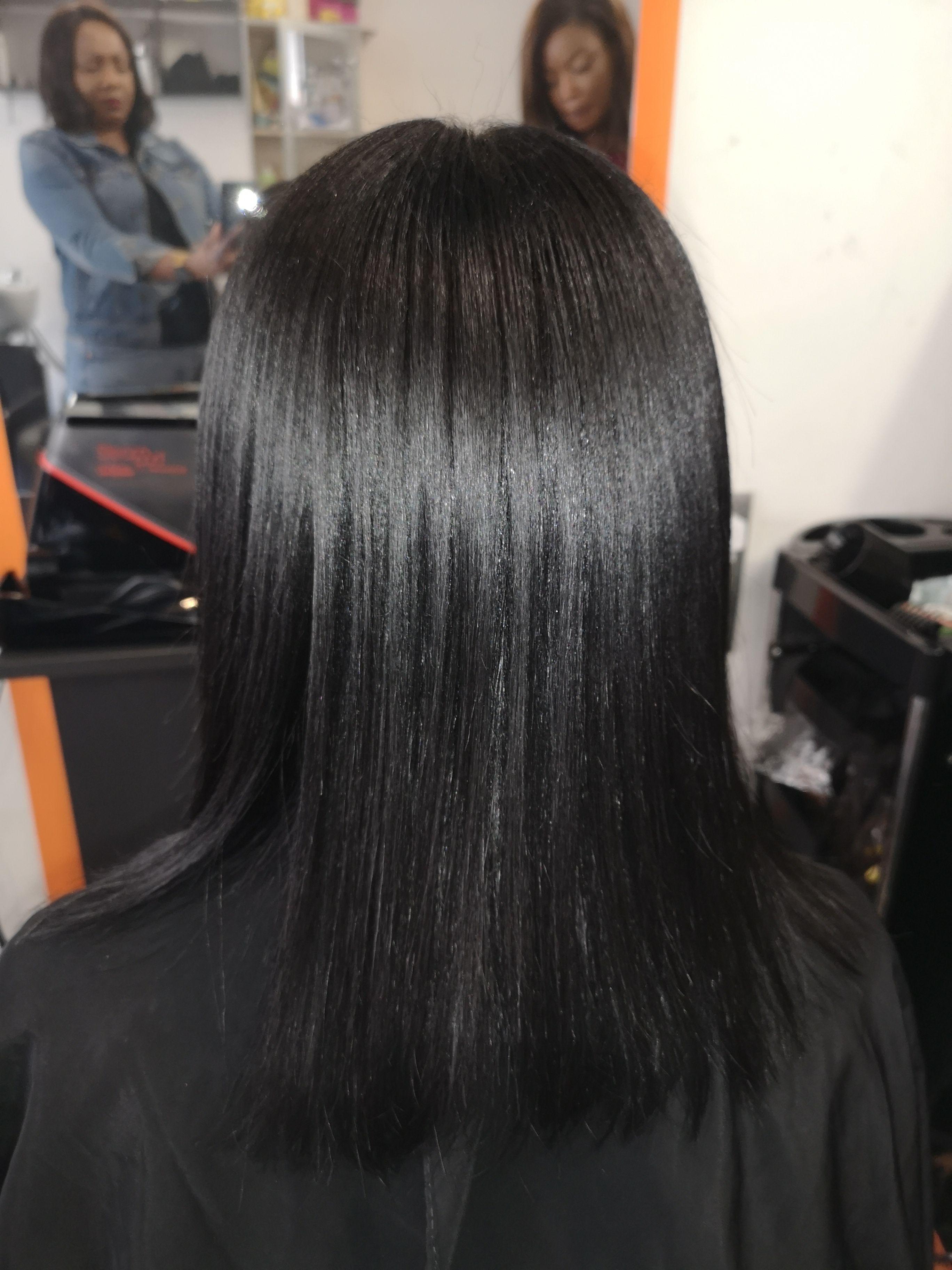salon de coiffure afro tresse tresses box braids crochet braids vanilles tissages paris 75 77 78 91 92 93 94 95 OFXTFJNJ