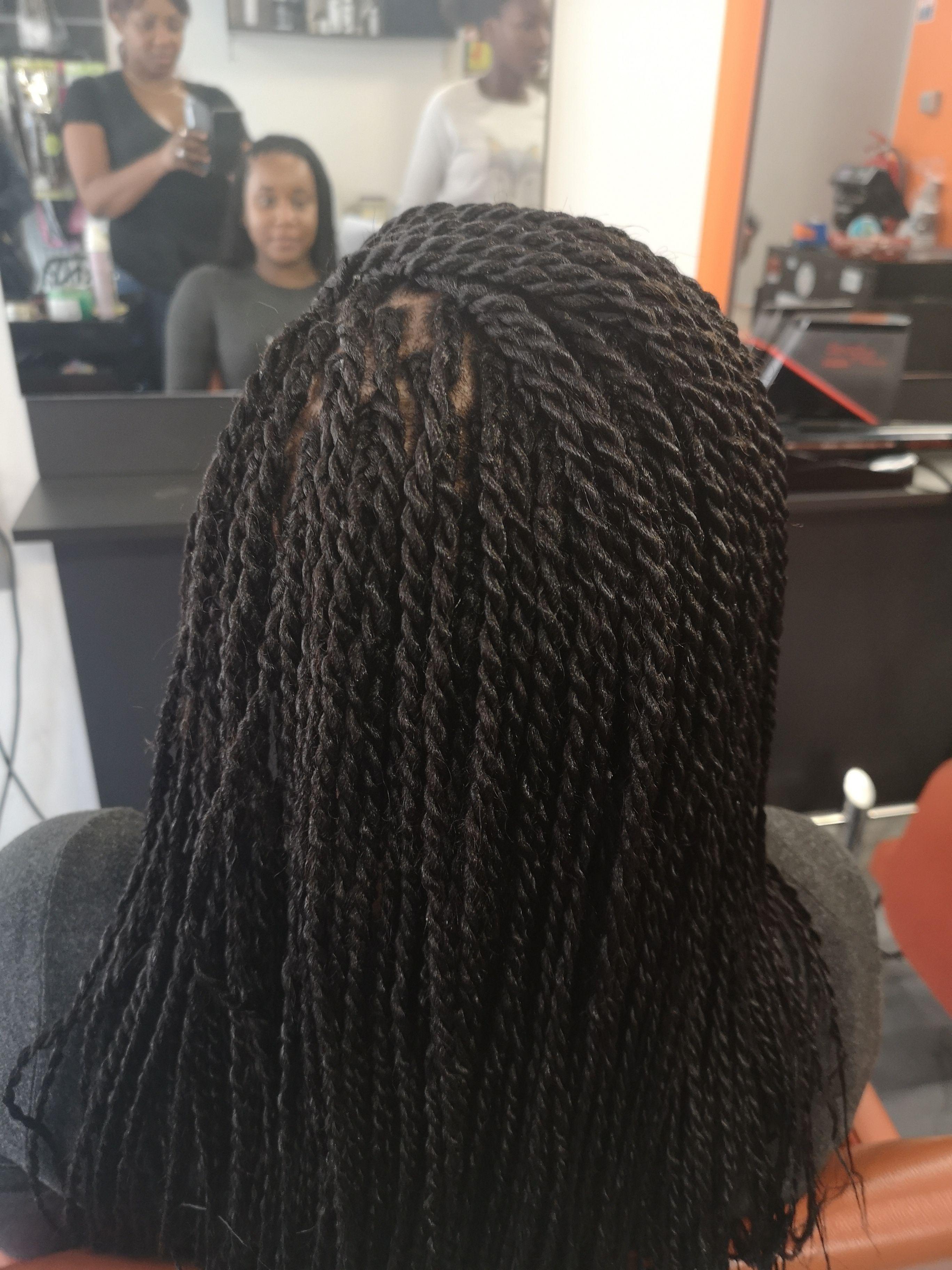 salon de coiffure afro tresse tresses box braids crochet braids vanilles tissages paris 75 77 78 91 92 93 94 95 HKPBSFHR