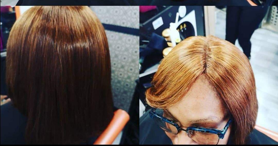salon de coiffure afro tresse tresses box braids crochet braids vanilles tissages paris 75 77 78 91 92 93 94 95 PMNLNYYE
