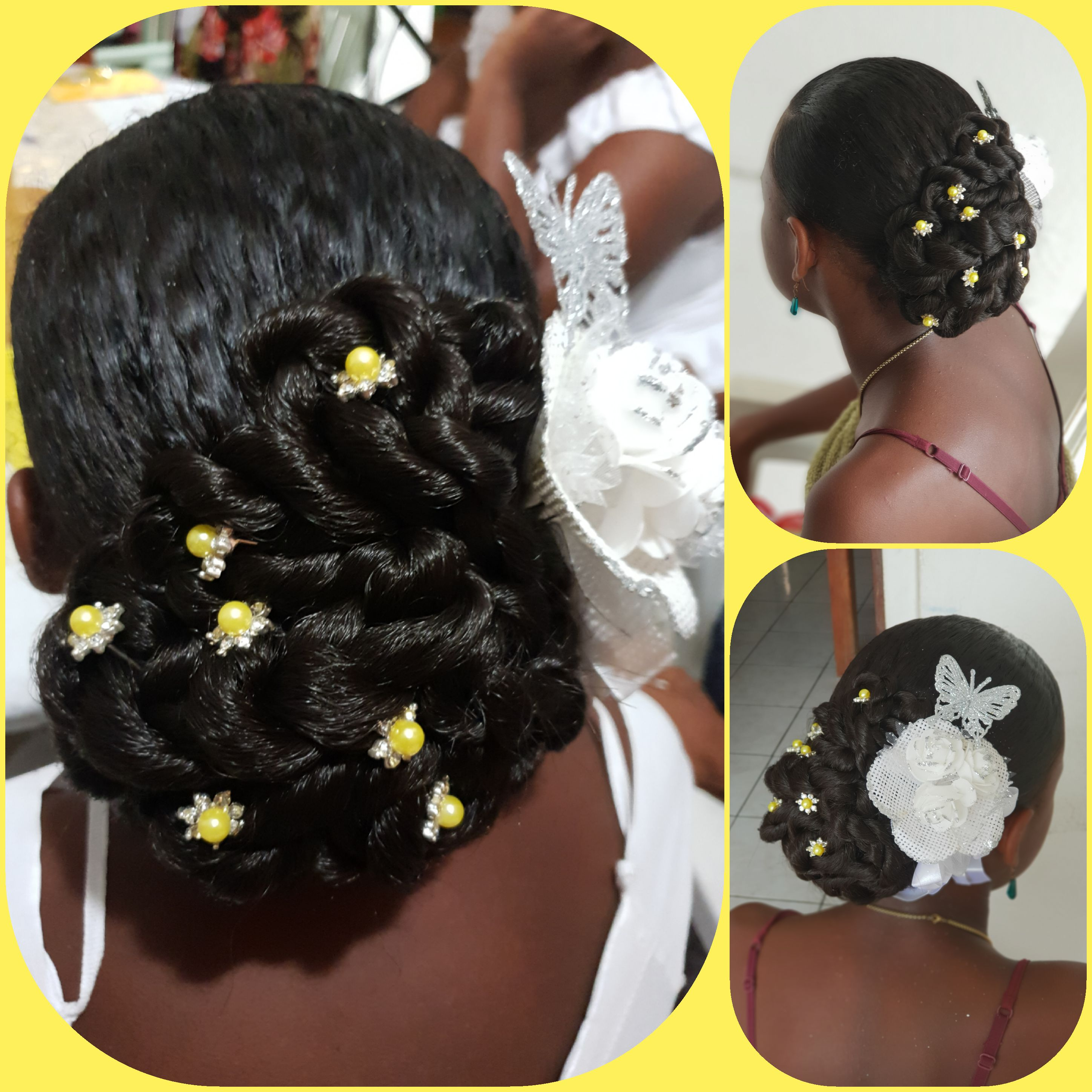 salon de coiffure afro tresse tresses box braids crochet braids vanilles tissages paris 75 77 78 91 92 93 94 95 UTYYASIL