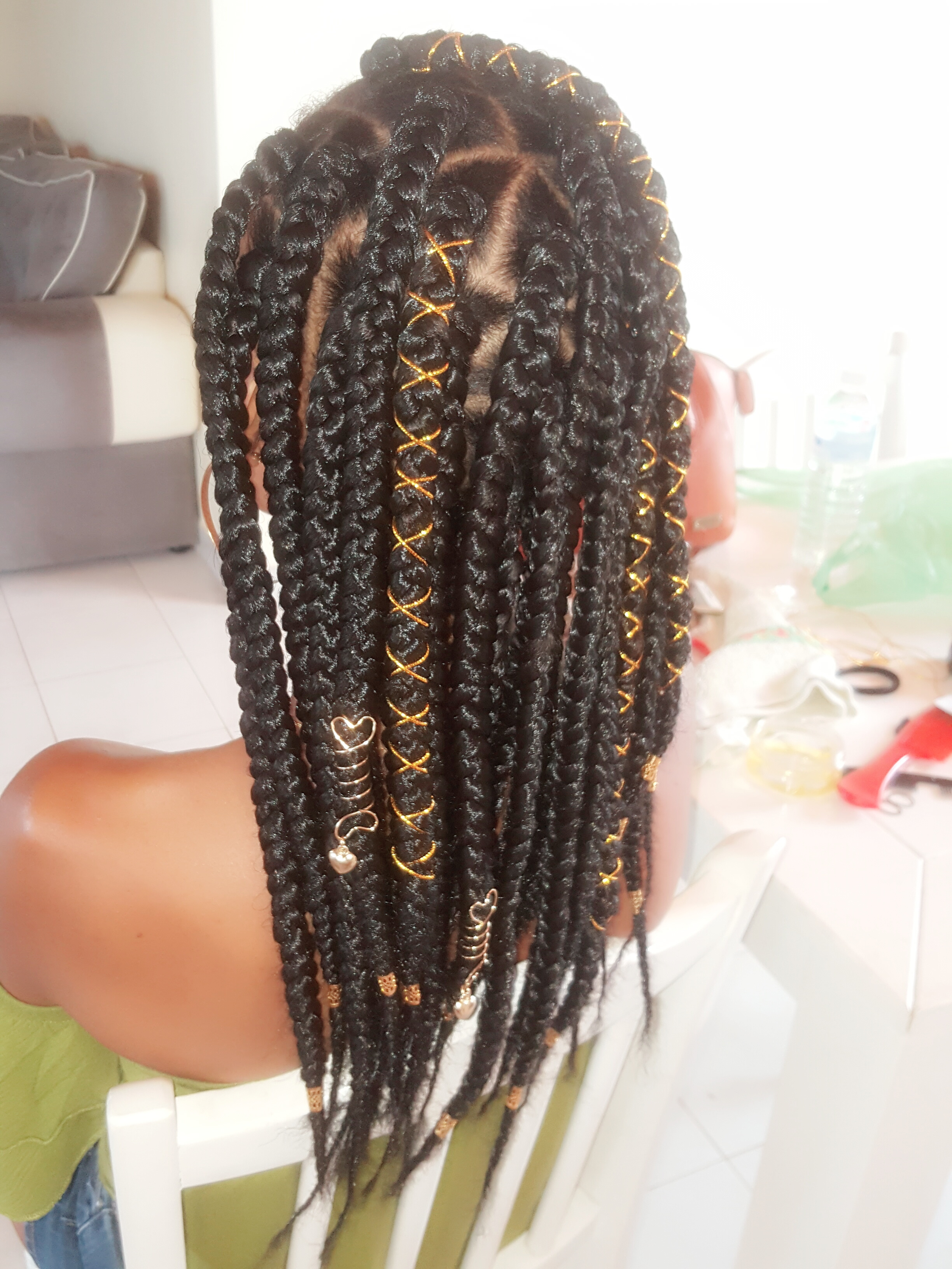salon de coiffure afro tresse tresses box braids crochet braids vanilles tissages paris 75 77 78 91 92 93 94 95 GVVSSXBB
