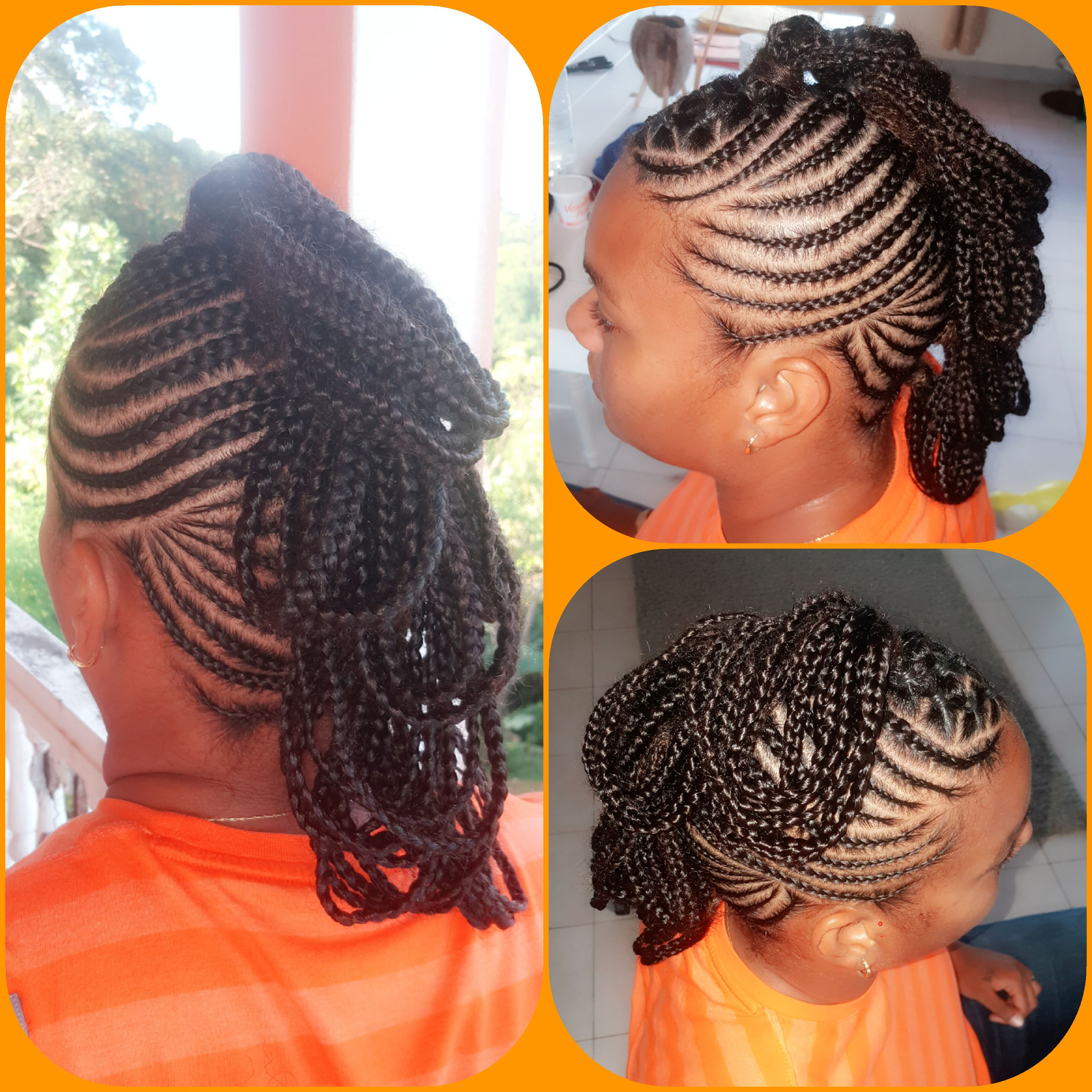 salon de coiffure afro tresse tresses box braids crochet braids vanilles tissages paris 75 77 78 91 92 93 94 95 OVGOQLPV