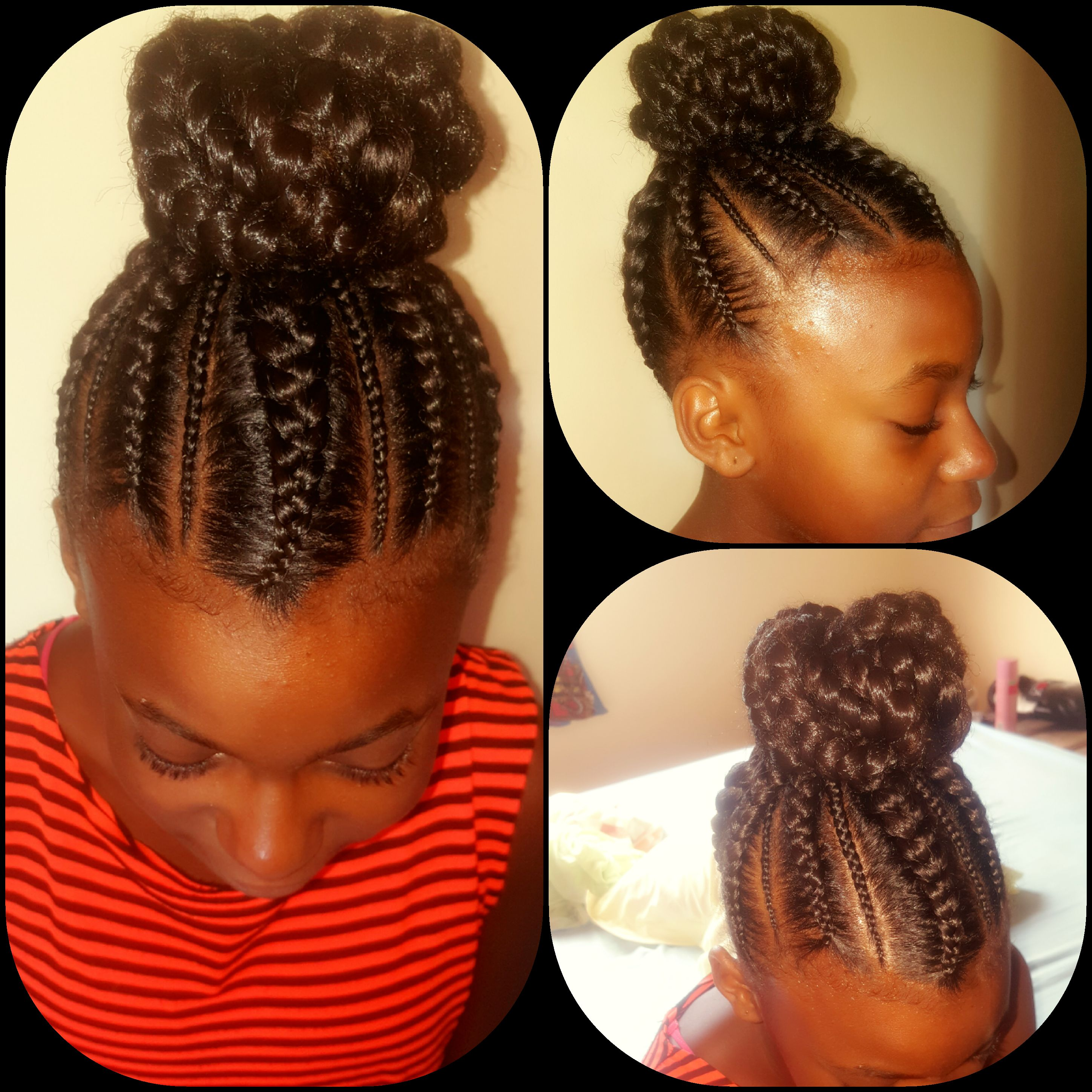 salon de coiffure afro tresse tresses box braids crochet braids vanilles tissages paris 75 77 78 91 92 93 94 95 VQDWBFMK