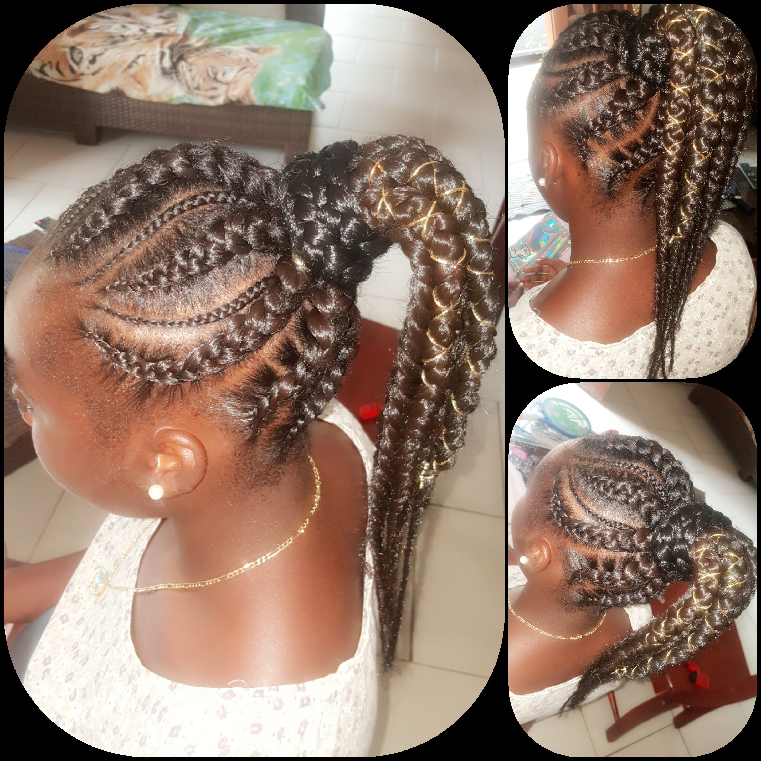 salon de coiffure afro tresse tresses box braids crochet braids vanilles tissages paris 75 77 78 91 92 93 94 95 NUUNGCFK