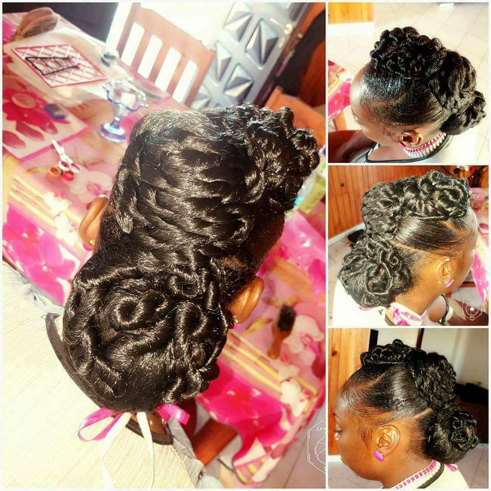 salon de coiffure afro tresse tresses box braids crochet braids vanilles tissages paris 75 77 78 91 92 93 94 95 DYMOIXOO