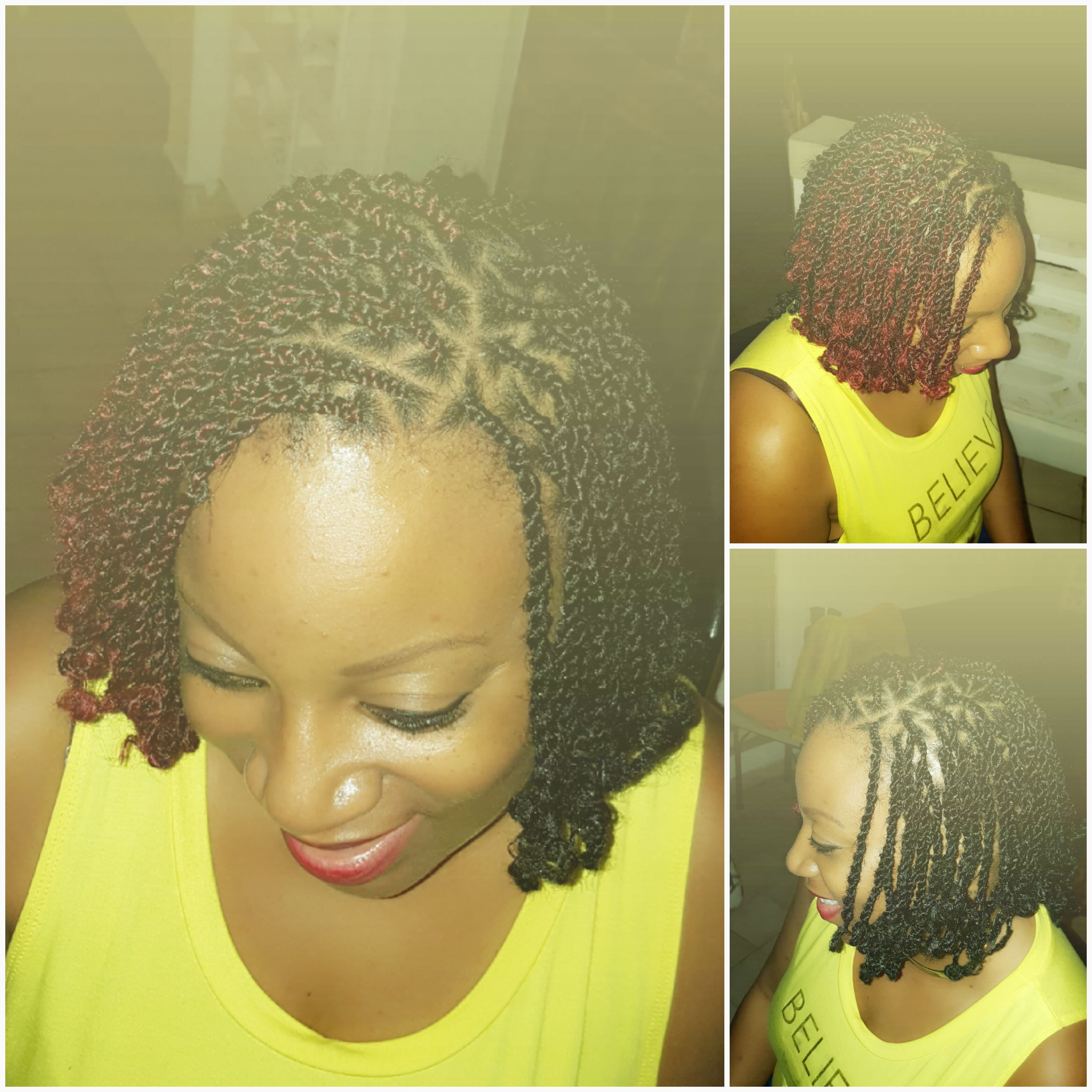 salon de coiffure afro tresse tresses box braids crochet braids vanilles tissages paris 75 77 78 91 92 93 94 95 YPRBYWIT