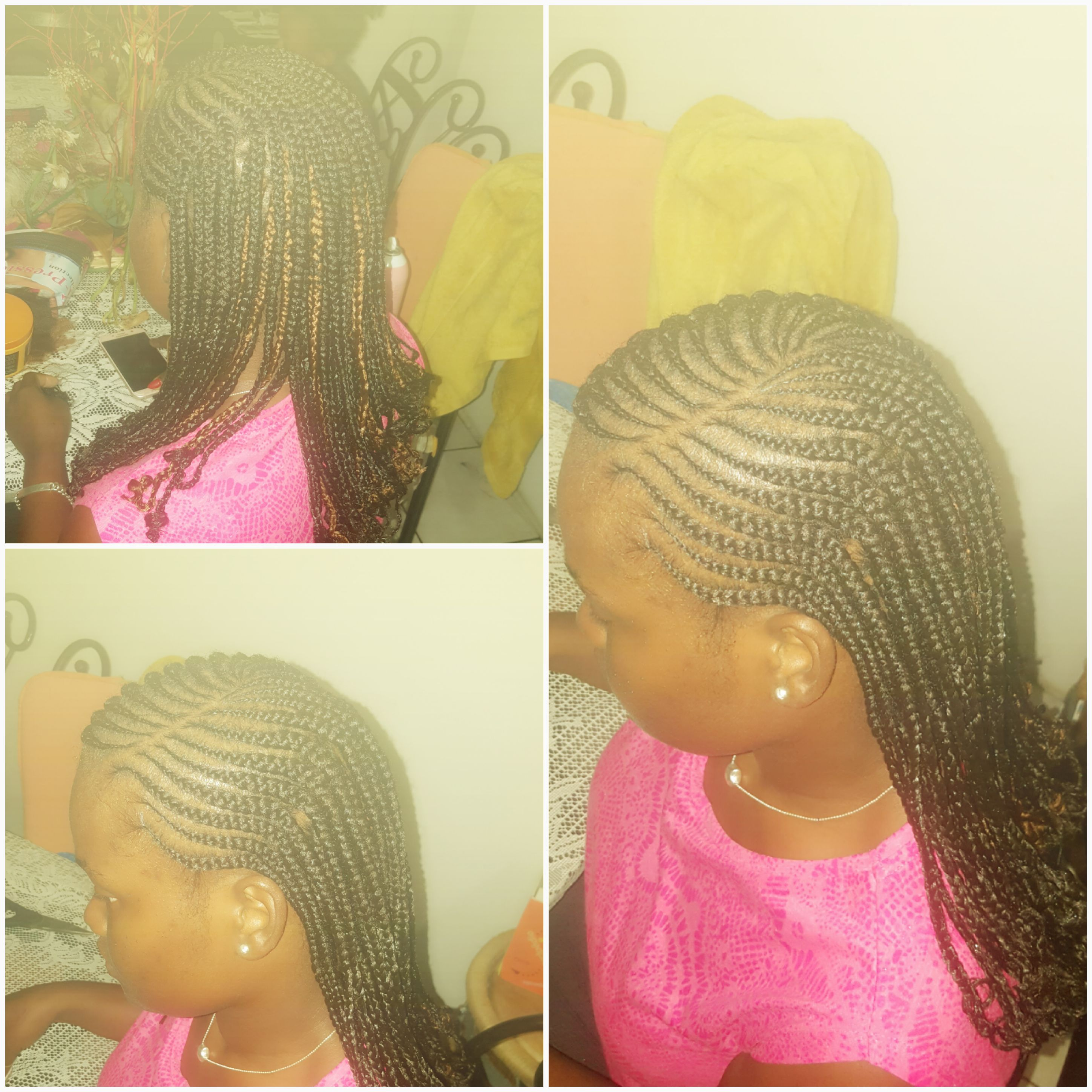 salon de coiffure afro tresse tresses box braids crochet braids vanilles tissages paris 75 77 78 91 92 93 94 95 HLNOZQNR