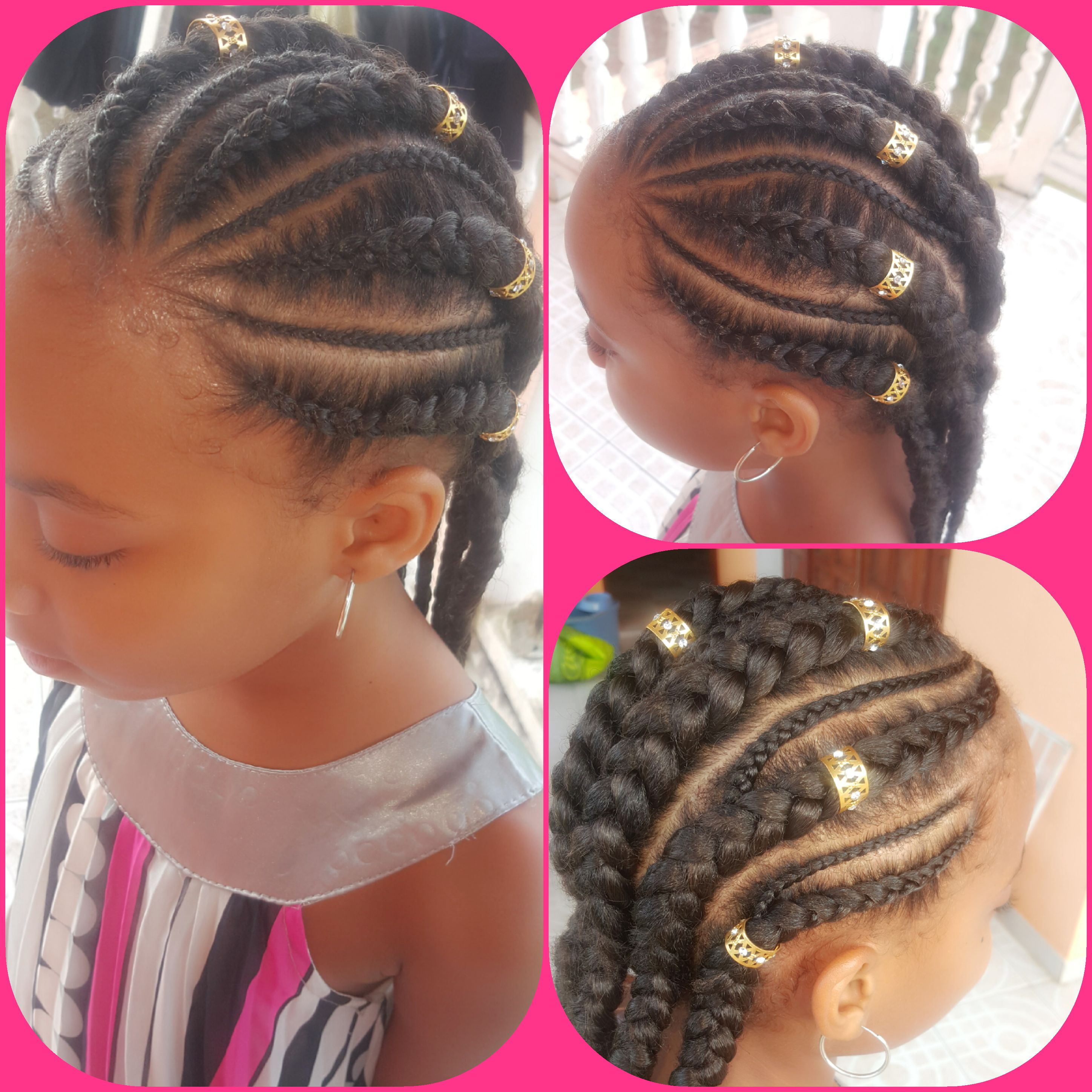 salon de coiffure afro tresse tresses box braids crochet braids vanilles tissages paris 75 77 78 91 92 93 94 95 HYLCJWLE