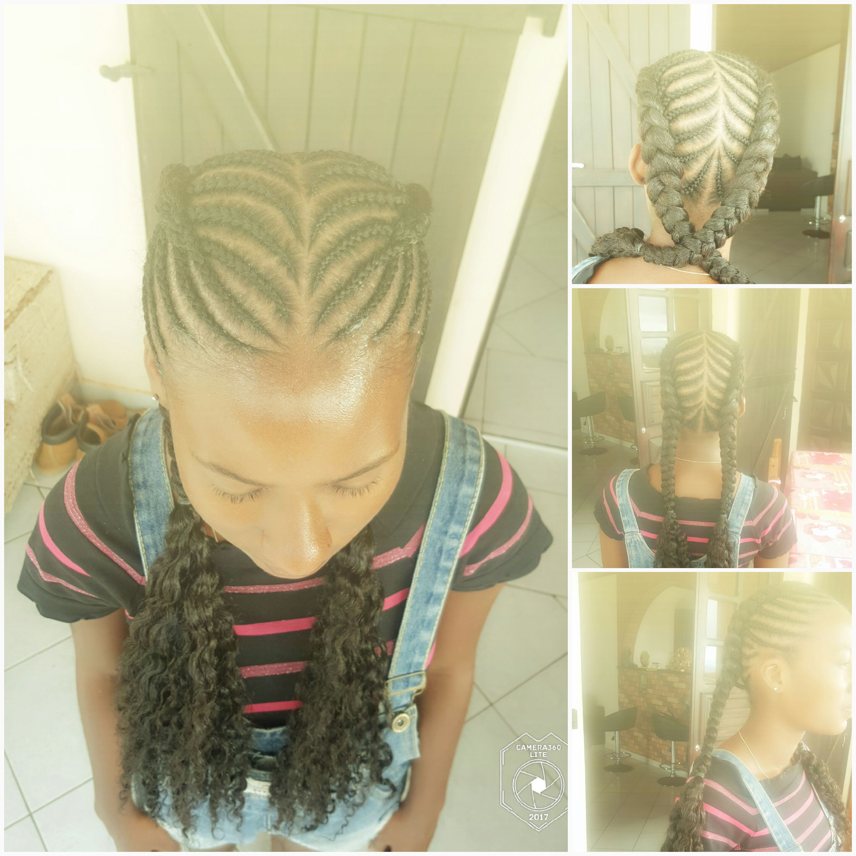 salon de coiffure afro tresse tresses box braids crochet braids vanilles tissages paris 75 77 78 91 92 93 94 95 BZLSNVVN