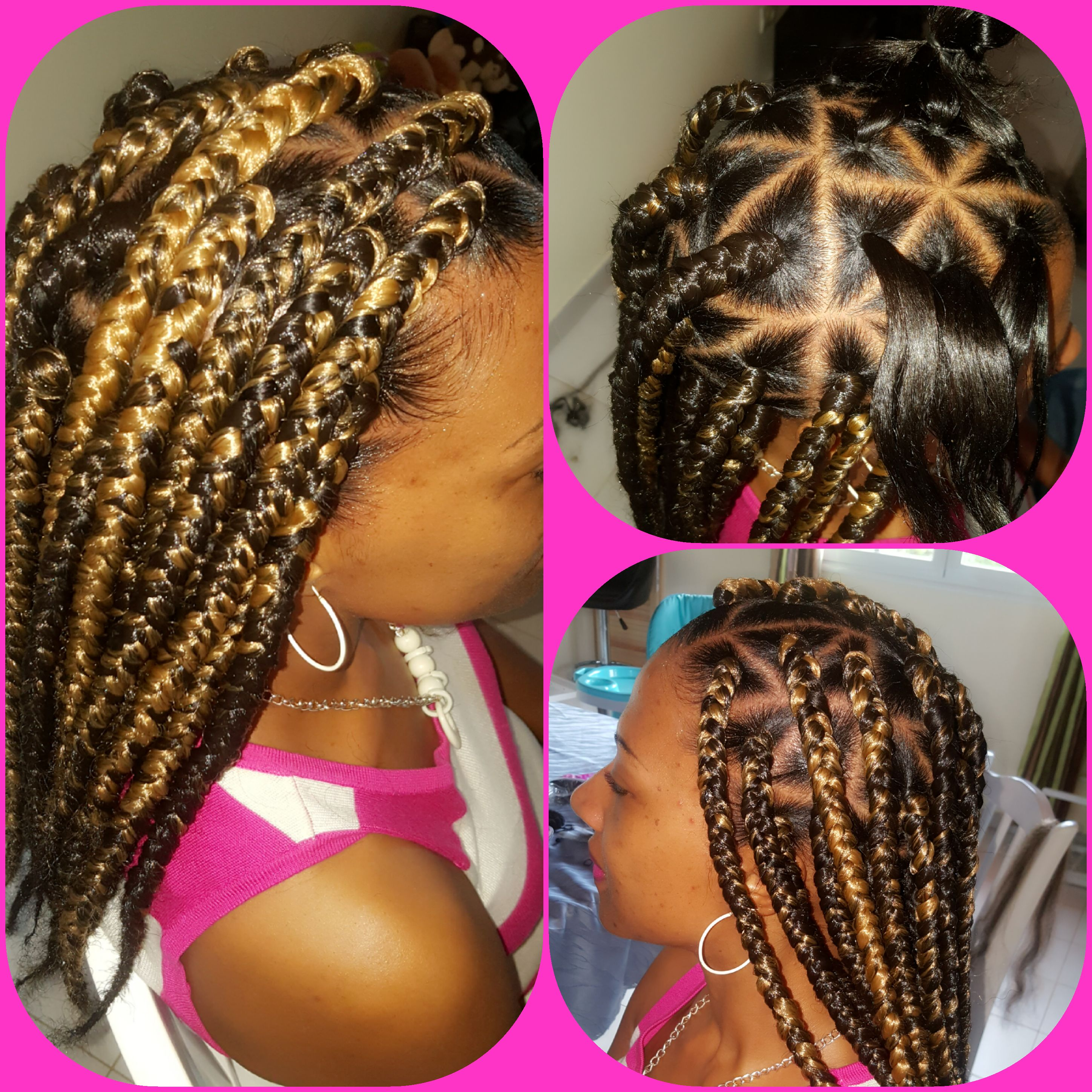 salon de coiffure afro tresse tresses box braids crochet braids vanilles tissages paris 75 77 78 91 92 93 94 95 IFFVSZOX