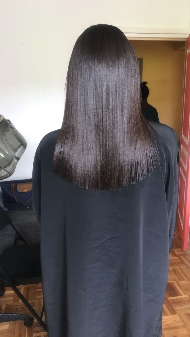salon de coiffure afro tresse tresses box braids crochet braids vanilles tissages paris 75 77 78 91 92 93 94 95 KKGXECKS