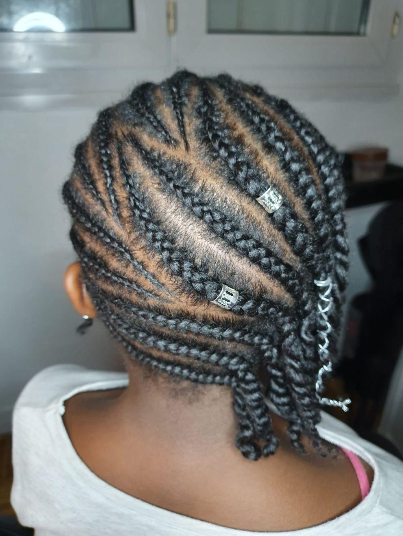 salon de coiffure afro tresse tresses box braids crochet braids vanilles tissages paris 75 77 78 91 92 93 94 95 AKVTFTEX