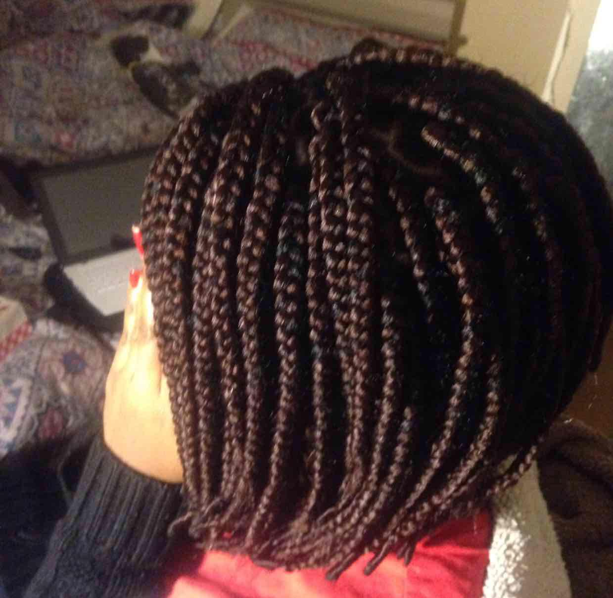 salon de coiffure afro tresse tresses box braids crochet braids vanilles tissages paris 75 77 78 91 92 93 94 95 ZDIYKREB