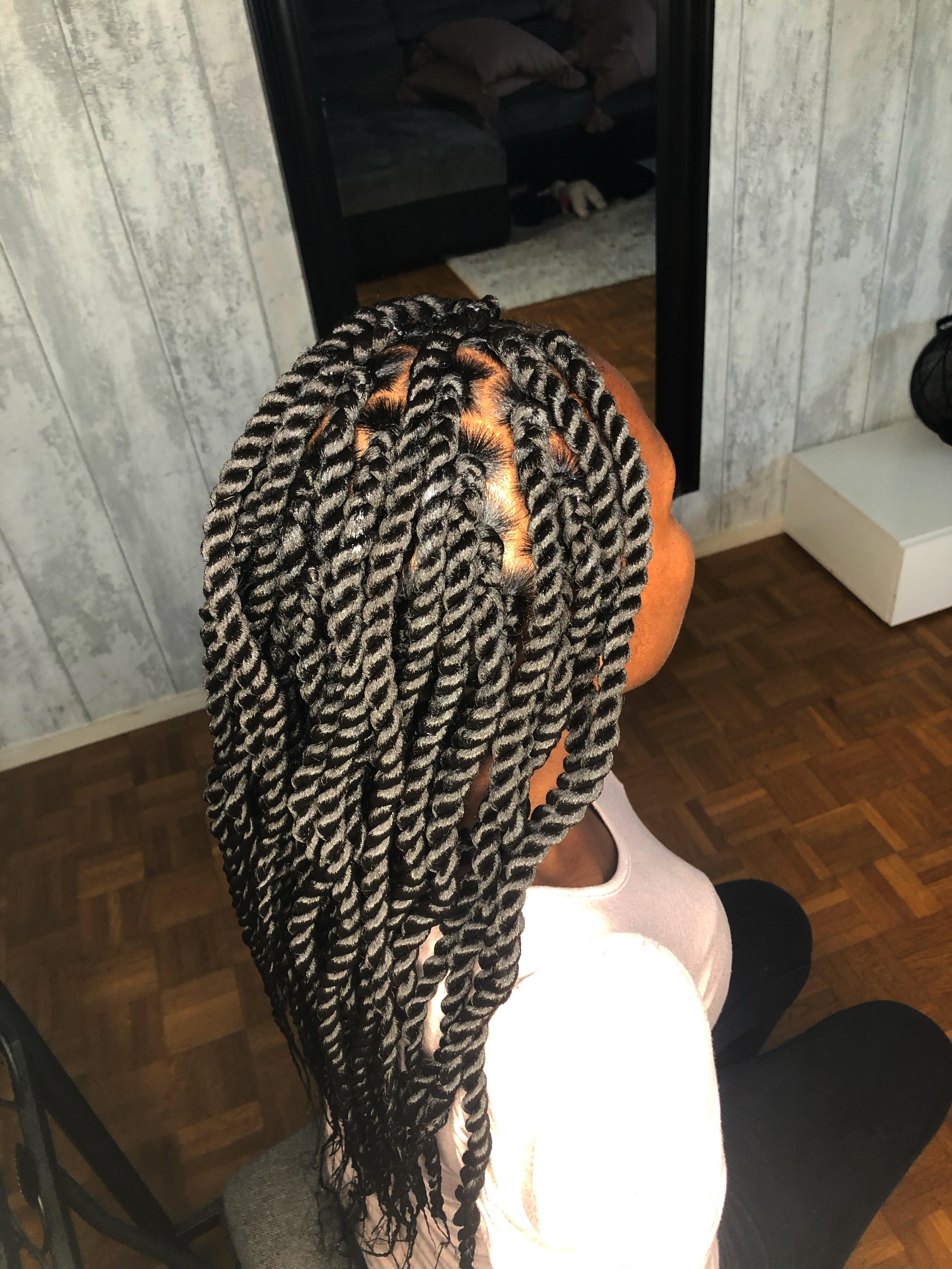 salon de coiffure afro tresse tresses box braids crochet braids vanilles tissages paris 75 77 78 91 92 93 94 95 OKJQVHFQ