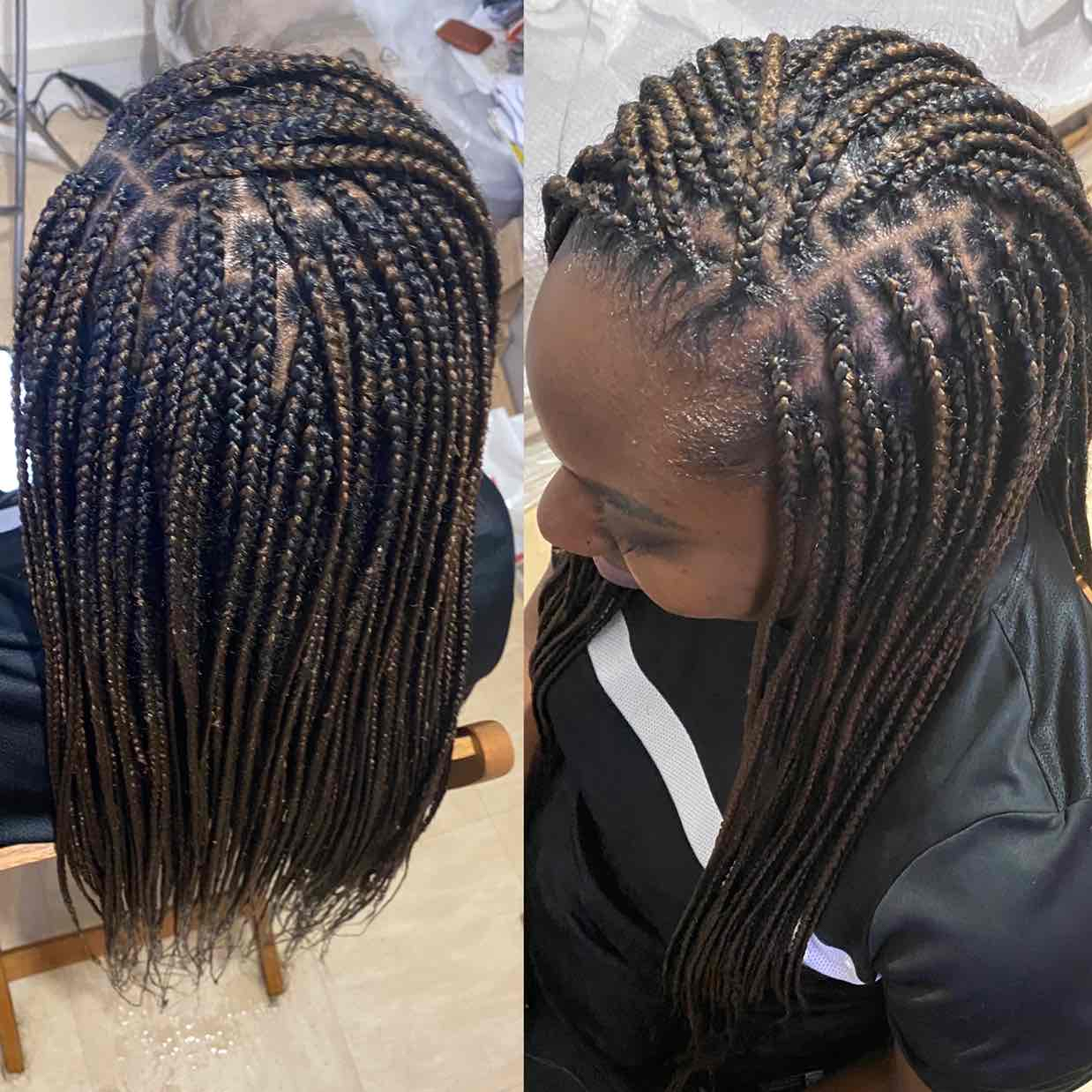 salon de coiffure afro tresse tresses box braids crochet braids vanilles tissages paris 75 77 78 91 92 93 94 95 GMOPZAOG