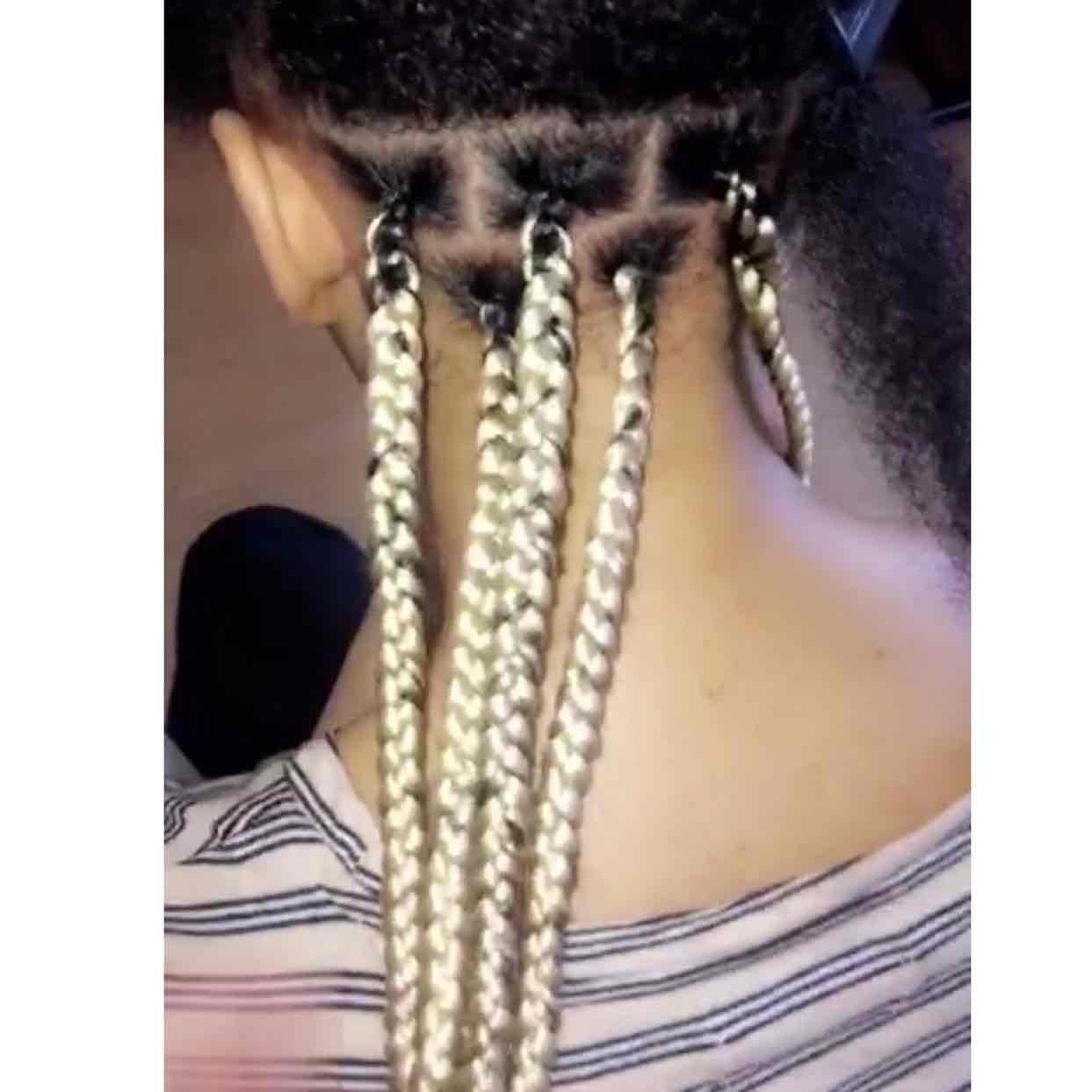 salon de coiffure afro tresse tresses box braids crochet braids vanilles tissages paris 75 77 78 91 92 93 94 95 GEWQQSFV