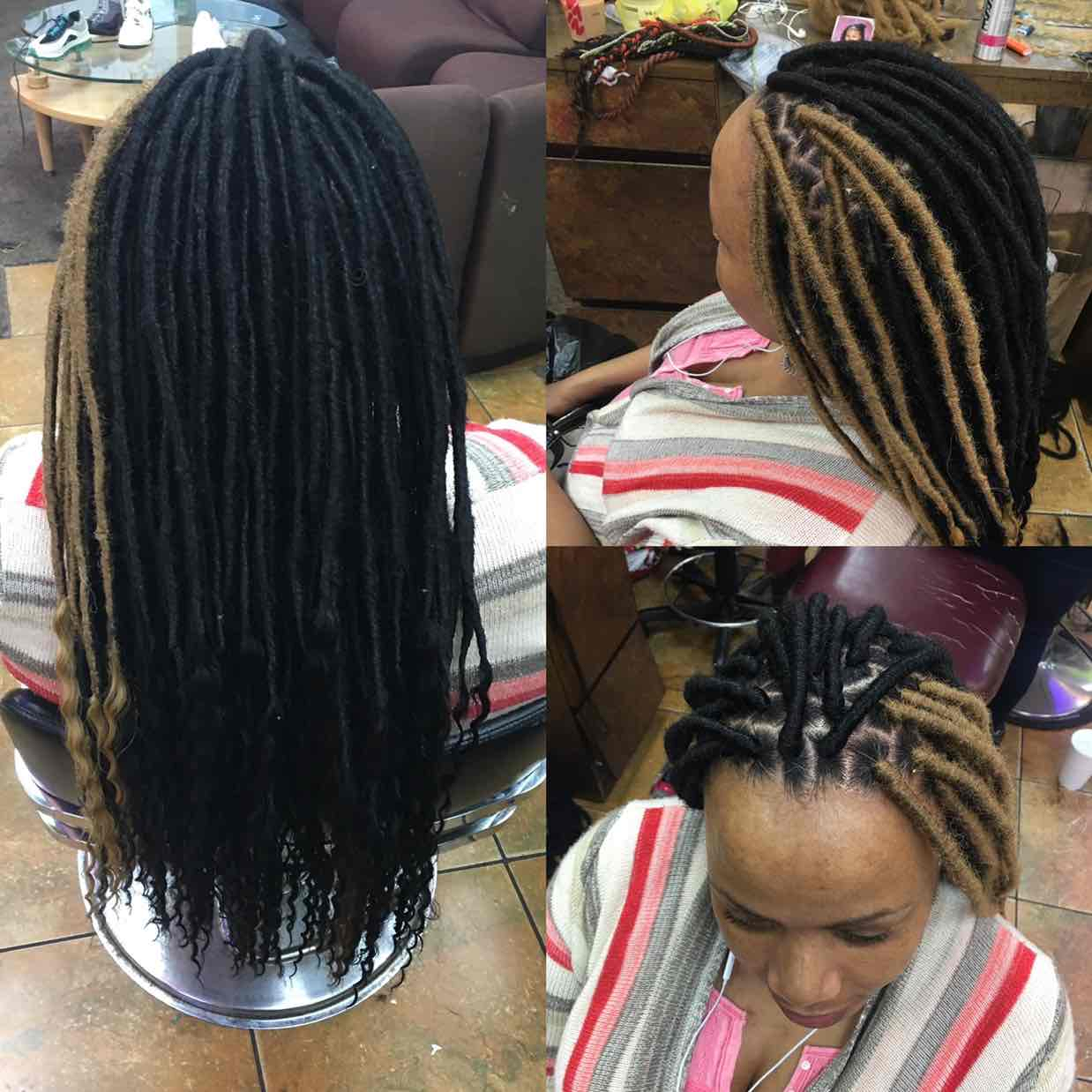 salon de coiffure afro tresse tresses box braids crochet braids vanilles tissages paris 75 77 78 91 92 93 94 95 VKTTEIKF