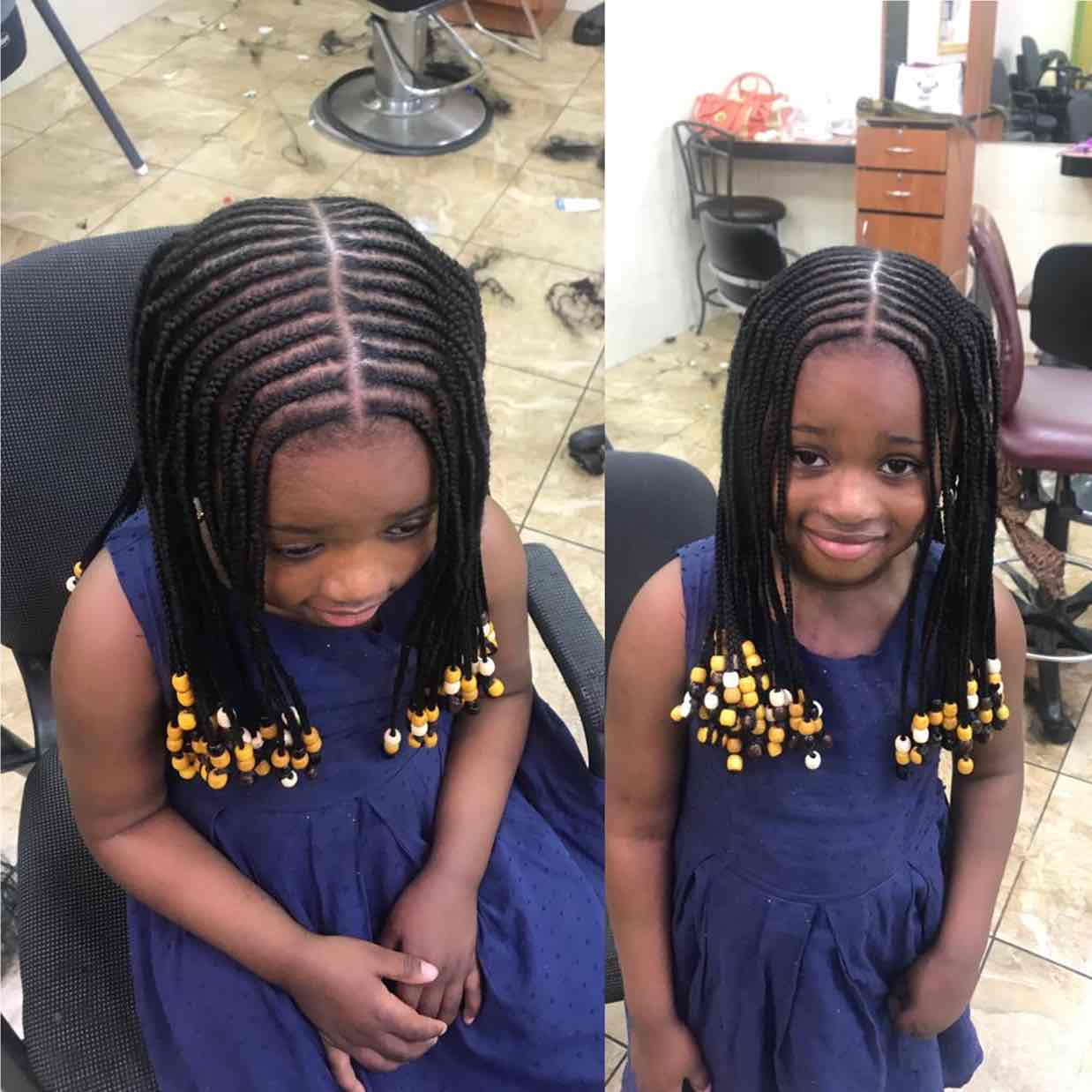 salon de coiffure afro tresse tresses box braids crochet braids vanilles tissages paris 75 77 78 91 92 93 94 95 CWKJCIXD