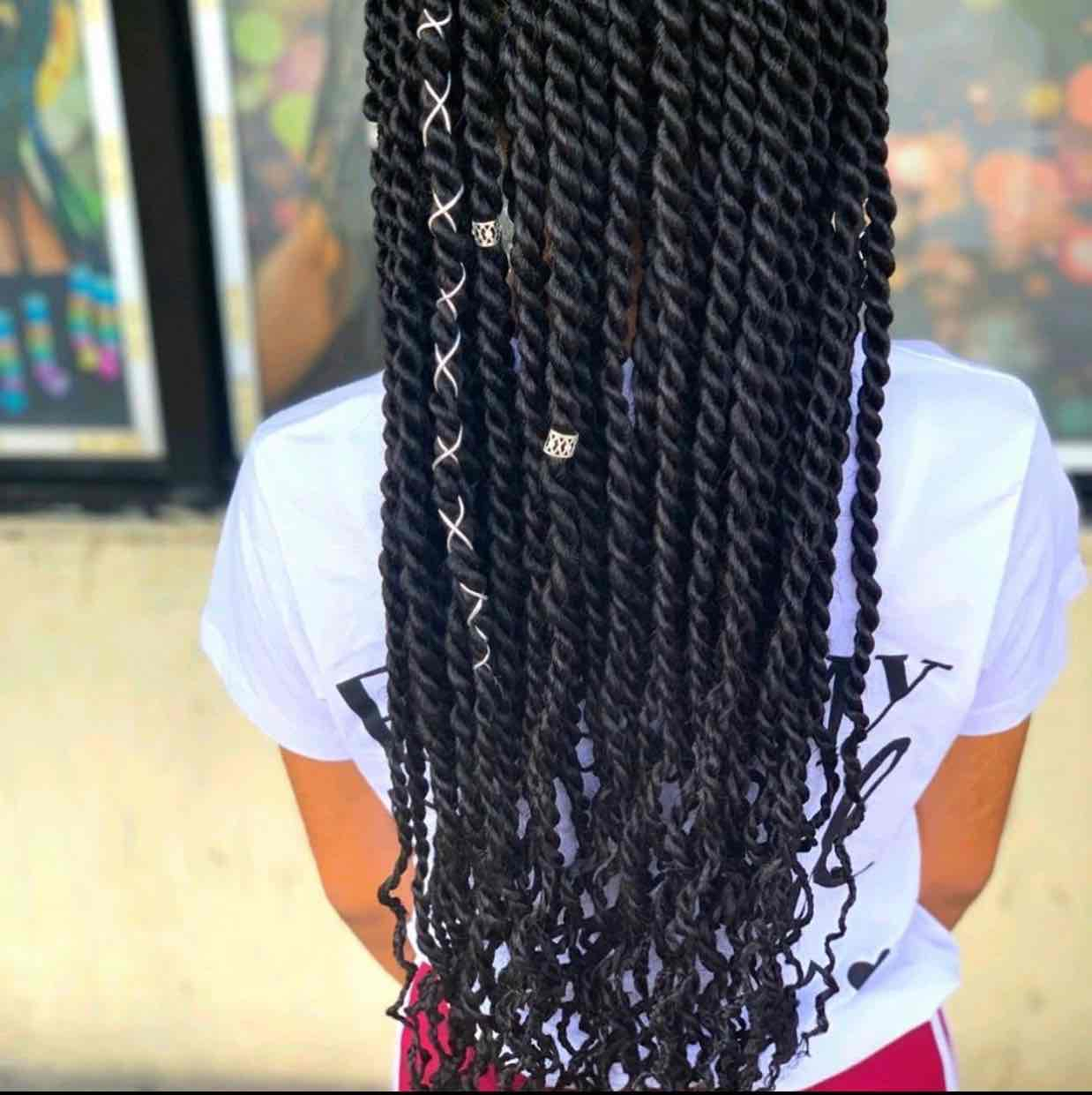 salon de coiffure afro tresse tresses box braids crochet braids vanilles tissages paris 75 77 78 91 92 93 94 95 OEQNBRCP