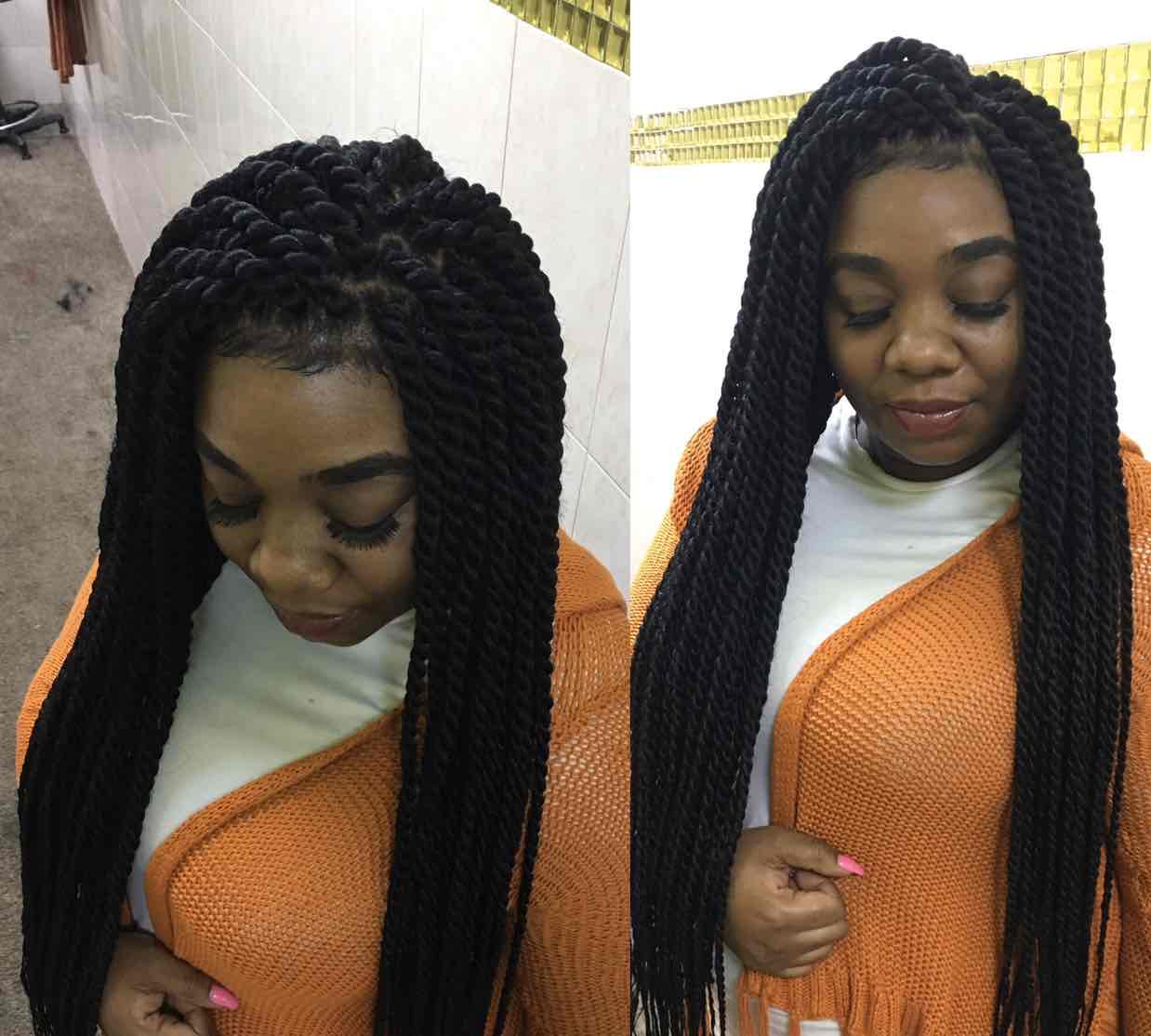 salon de coiffure afro tresse tresses box braids crochet braids vanilles tissages paris 75 77 78 91 92 93 94 95 GBUPGDMX