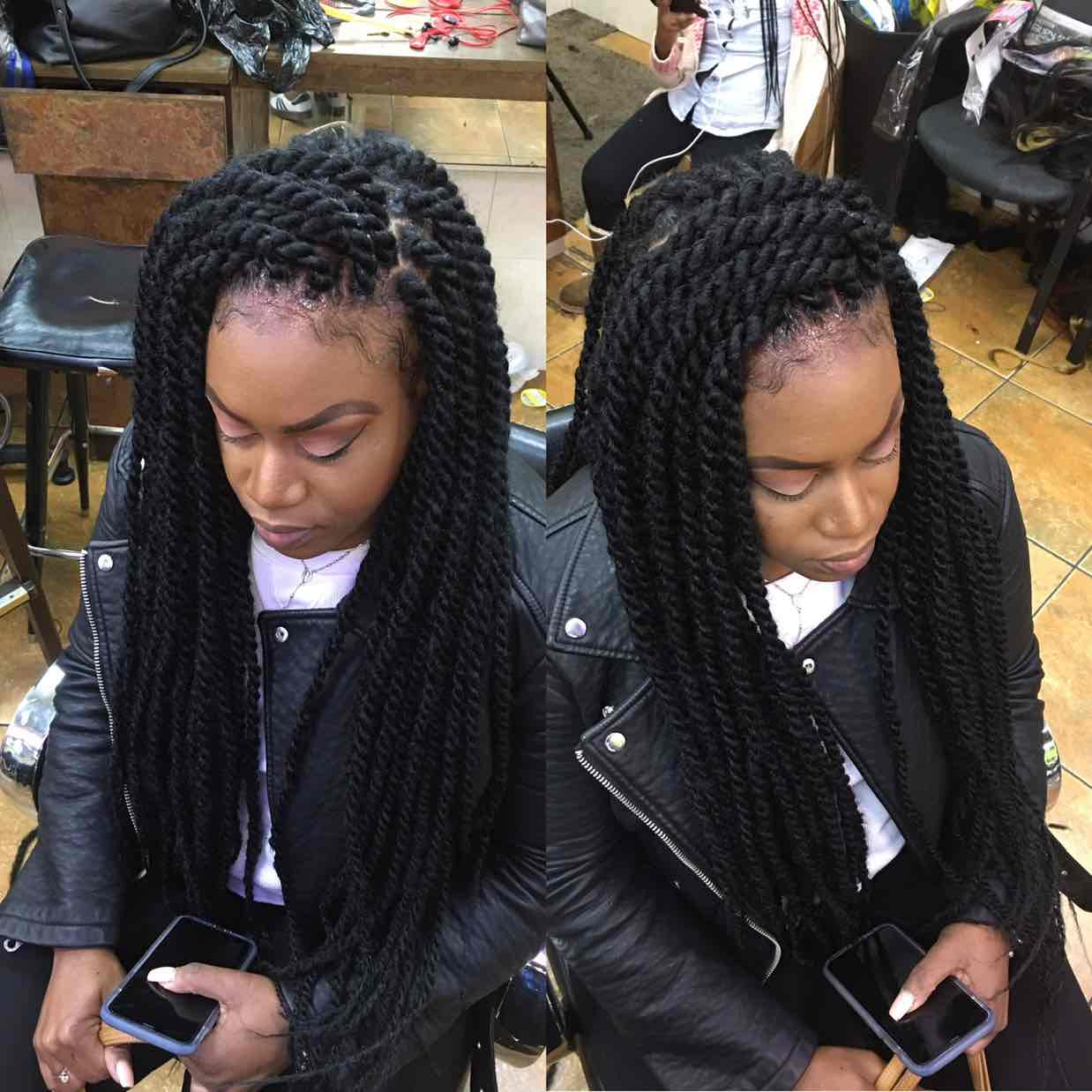salon de coiffure afro tresse tresses box braids crochet braids vanilles tissages paris 75 77 78 91 92 93 94 95 IGIJLDBT