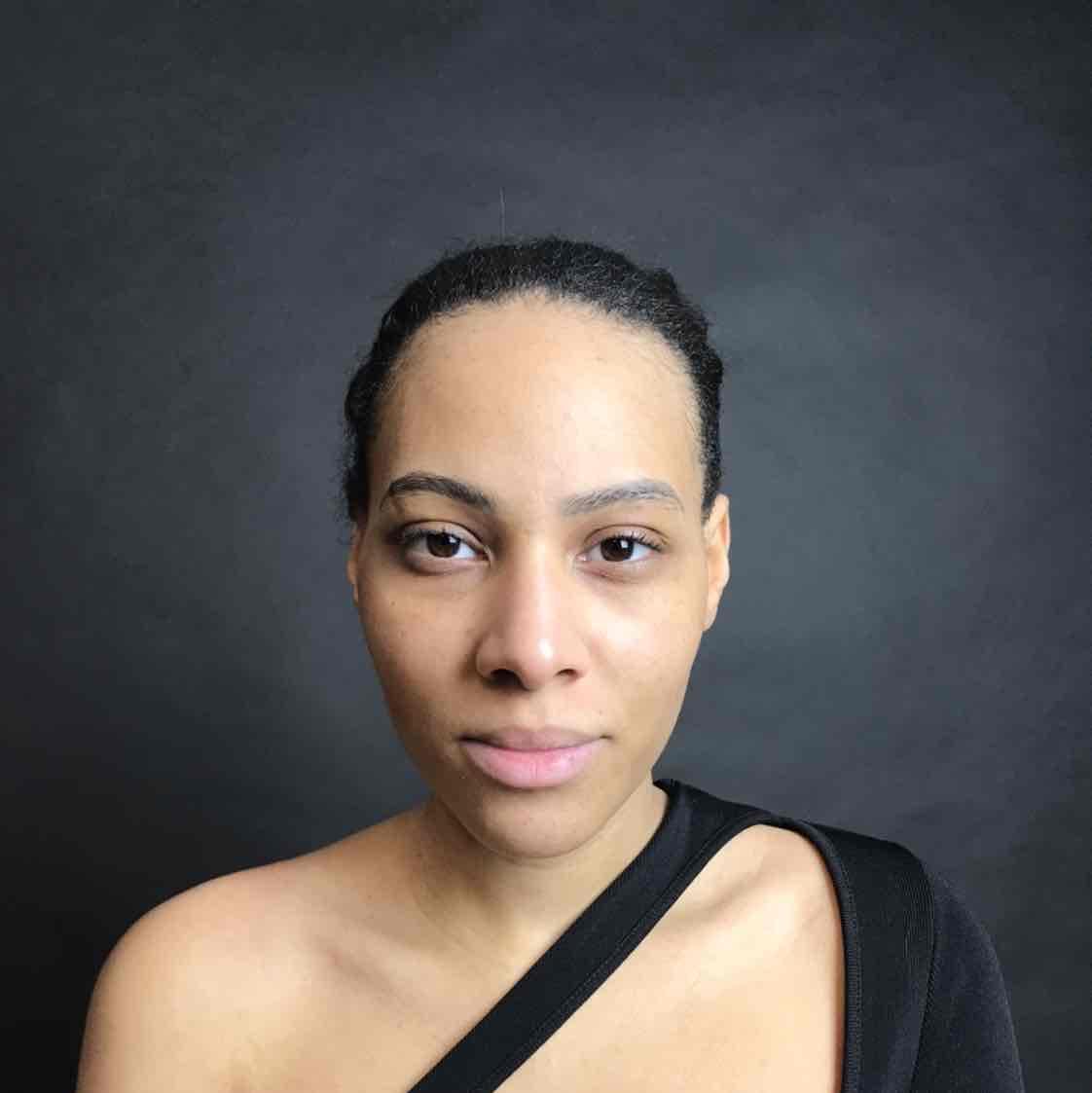 salon de coiffure afro tresse tresses box braids crochet braids vanilles tissages paris 75 77 78 91 92 93 94 95 OYNMXMEY