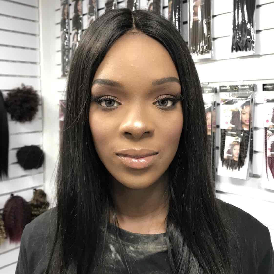 salon de coiffure afro tresse tresses box braids crochet braids vanilles tissages paris 75 77 78 91 92 93 94 95 TKAEAPII