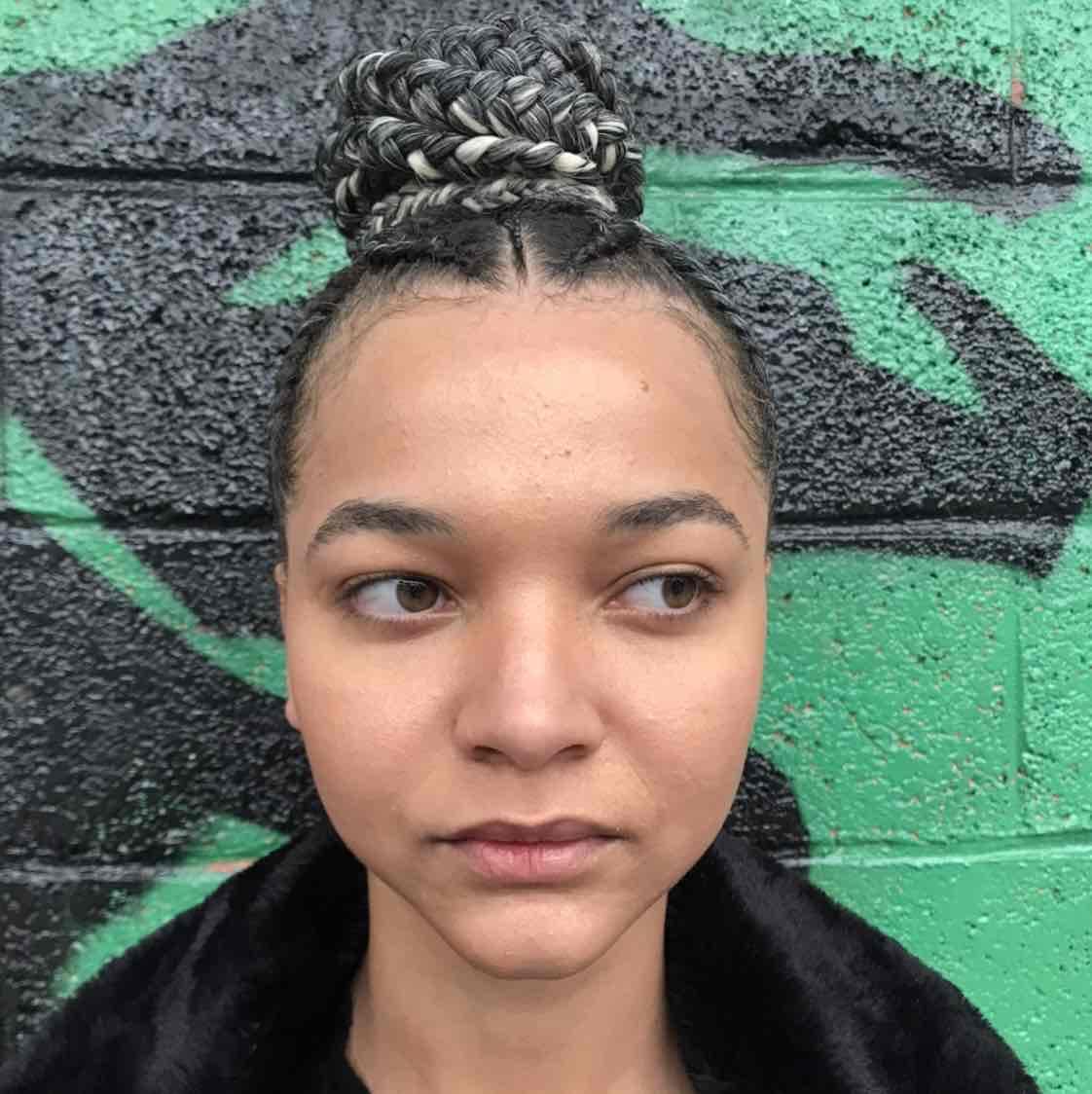 salon de coiffure afro tresse tresses box braids crochet braids vanilles tissages paris 75 77 78 91 92 93 94 95 QNXIVEJQ