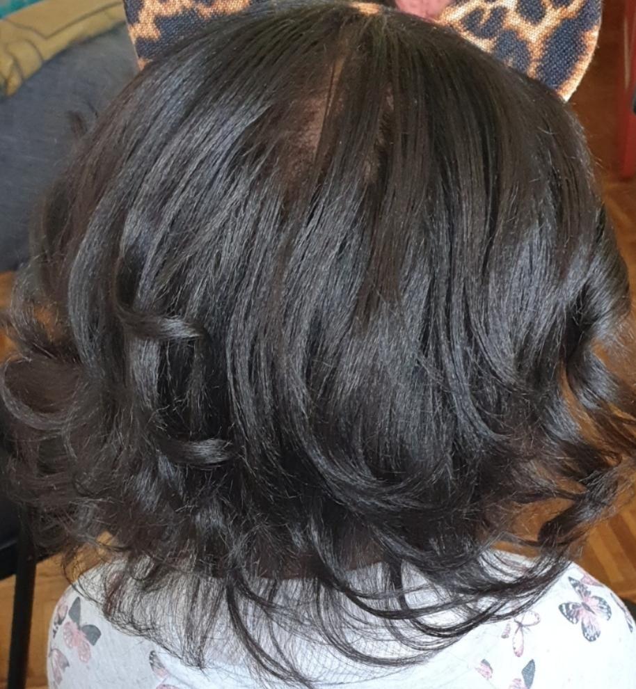 salon de coiffure afro tresse tresses box braids crochet braids vanilles tissages paris 75 77 78 91 92 93 94 95 BQJTBSBL