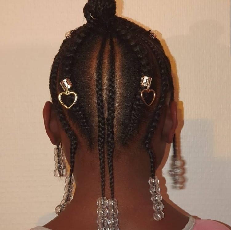 salon de coiffure afro tresse tresses box braids crochet braids vanilles tissages paris 75 77 78 91 92 93 94 95 DVCJKIGE