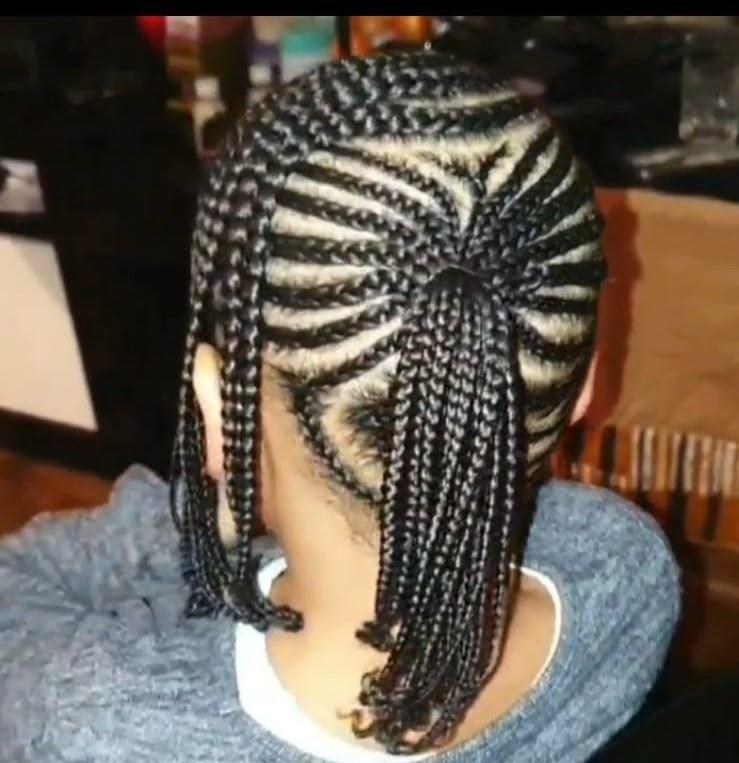 salon de coiffure afro tresse tresses box braids crochet braids vanilles tissages paris 75 77 78 91 92 93 94 95 SLUJNIYQ