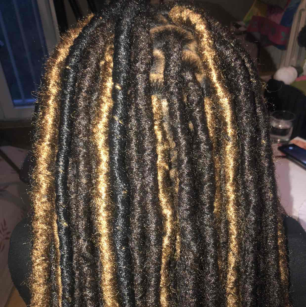 salon de coiffure afro tresse tresses box braids crochet braids vanilles tissages paris 75 77 78 91 92 93 94 95 AUWOKJVG