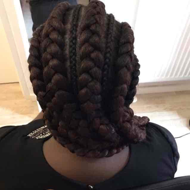 salon de coiffure afro tresse tresses box braids crochet braids vanilles tissages paris 75 77 78 91 92 93 94 95 PVDAMBTT