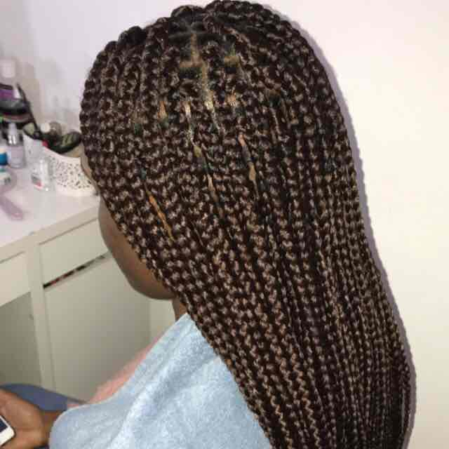 salon de coiffure afro tresse tresses box braids crochet braids vanilles tissages paris 75 77 78 91 92 93 94 95 YZQWCRTY