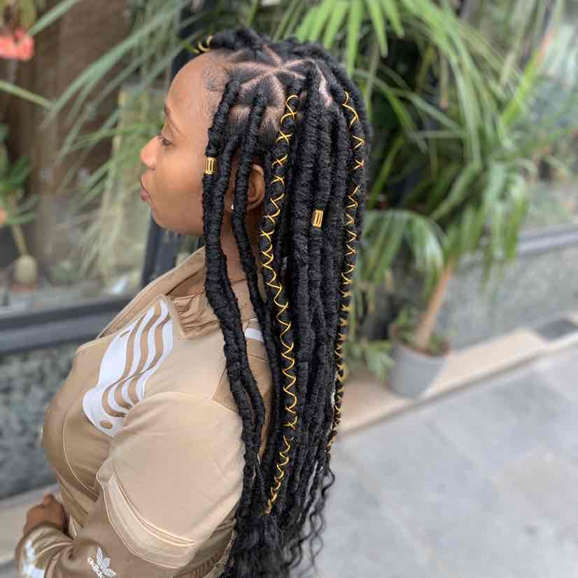 salon de coiffure afro tresse tresses box braids crochet braids vanilles tissages paris 75 77 78 91 92 93 94 95 QTDNNZAH