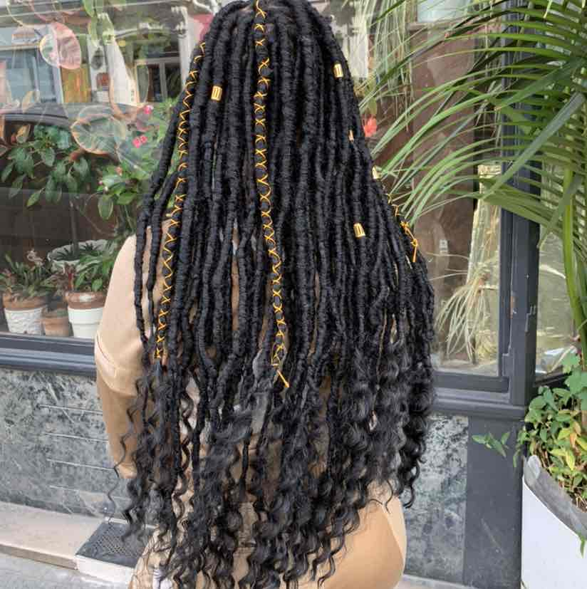 salon de coiffure afro tresse tresses box braids crochet braids vanilles tissages paris 75 77 78 91 92 93 94 95 XJBXZAHO