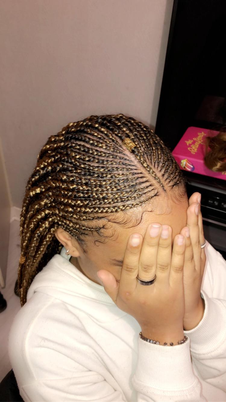 salon de coiffure afro tresse tresses box braids crochet braids vanilles tissages paris 75 77 78 91 92 93 94 95 HUBGUVMI