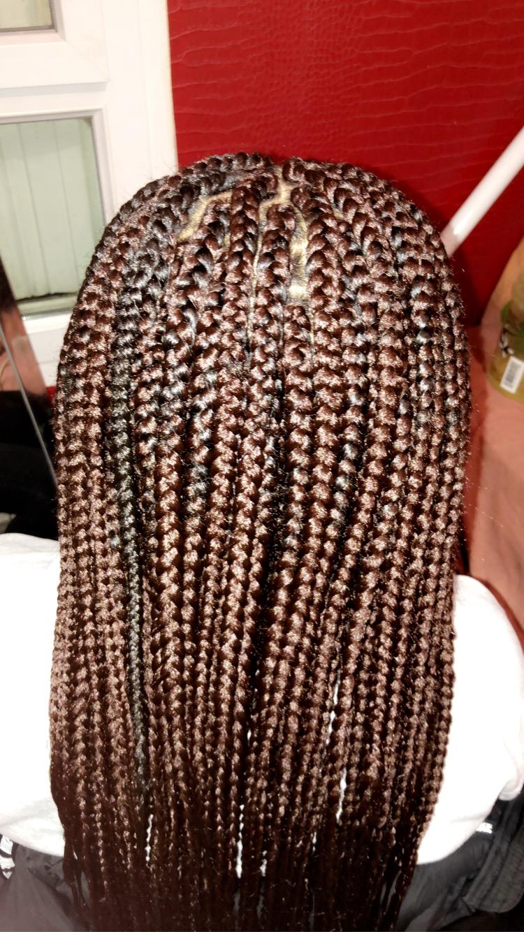 salon de coiffure afro tresse tresses box braids crochet braids vanilles tissages paris 75 77 78 91 92 93 94 95 XHQTZHTR