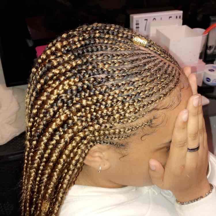 salon de coiffure afro tresse tresses box braids crochet braids vanilles tissages paris 75 77 78 91 92 93 94 95 KOJTKRHJ