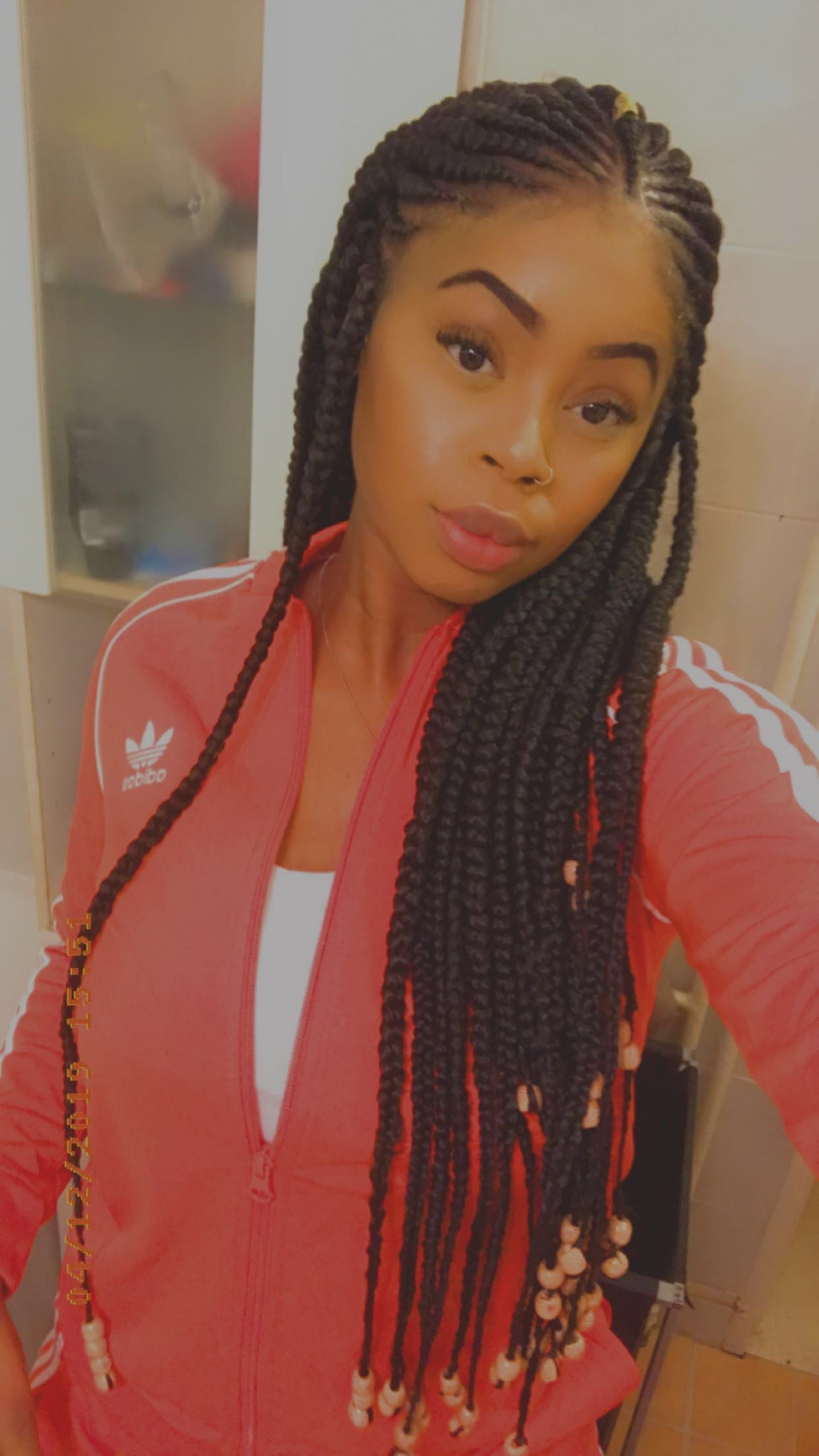 salon de coiffure afro tresse tresses box braids crochet braids vanilles tissages paris 75 77 78 91 92 93 94 95 WHXMHDZK