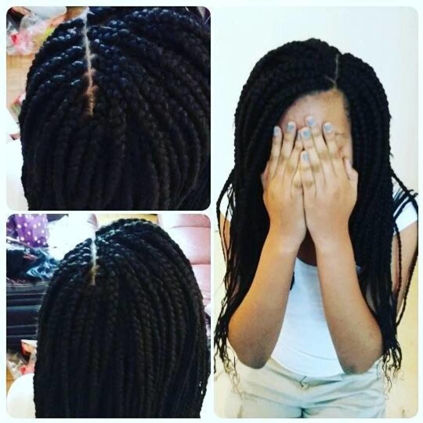 salon de coiffure afro tresse tresses box braids crochet braids vanilles tissages paris 75 77 78 91 92 93 94 95 ICKQOPGZ