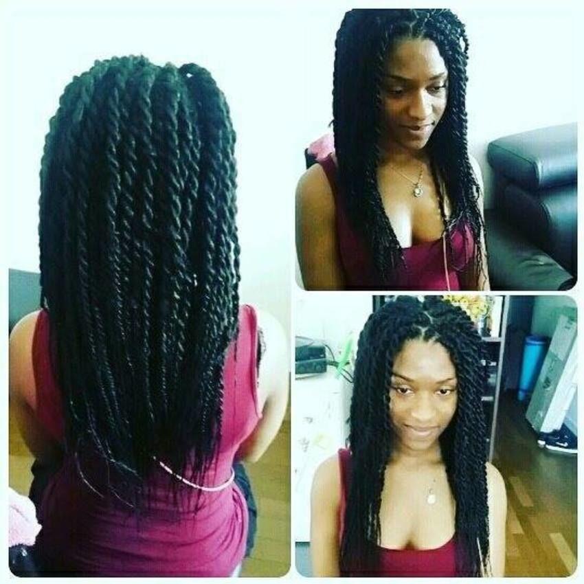 salon de coiffure afro tresse tresses box braids crochet braids vanilles tissages paris 75 77 78 91 92 93 94 95 RXQRKAYR