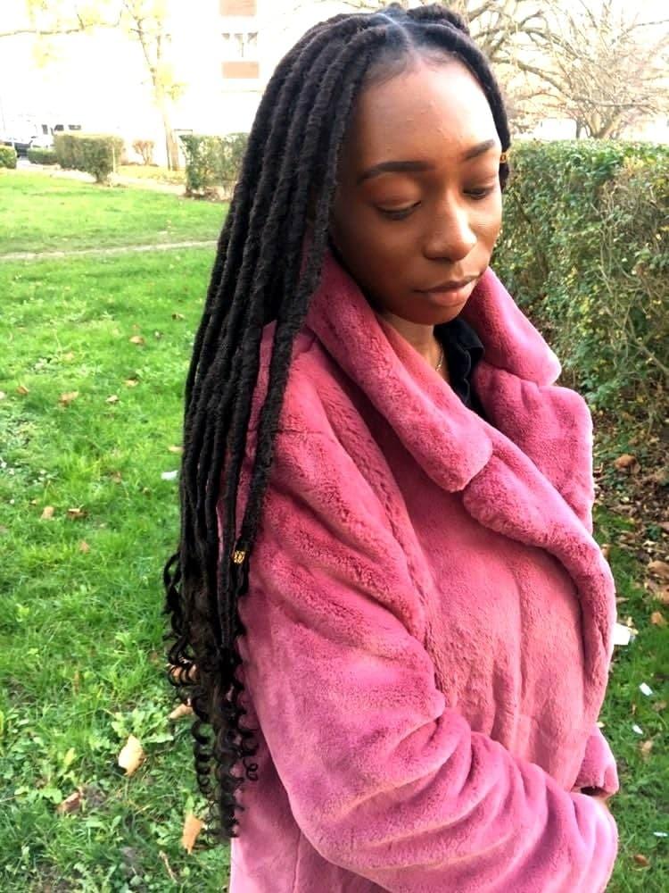 salon de coiffure afro tresse tresses box braids crochet braids vanilles tissages paris 75 77 78 91 92 93 94 95 GCMFDHVO