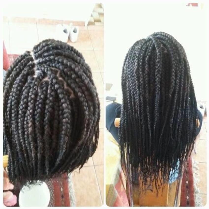 salon de coiffure afro tresse tresses box braids crochet braids vanilles tissages paris 75 77 78 91 92 93 94 95 VICQBKGH