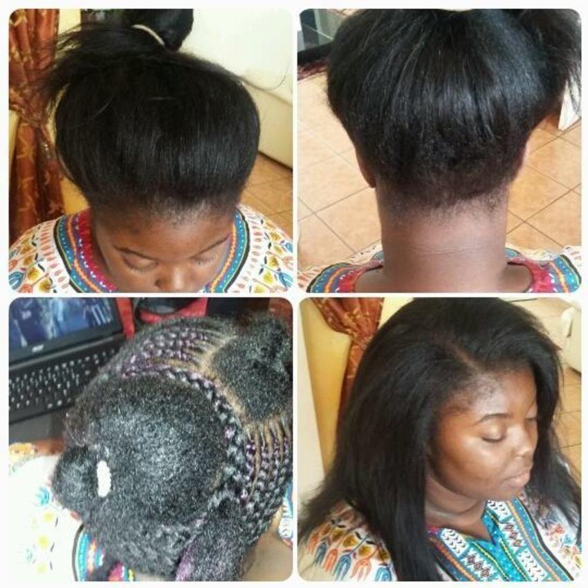 salon de coiffure afro tresse tresses box braids crochet braids vanilles tissages paris 75 77 78 91 92 93 94 95 FSYPKQUB