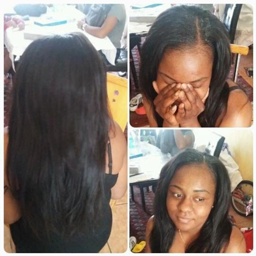salon de coiffure afro tresse tresses box braids crochet braids vanilles tissages paris 75 77 78 91 92 93 94 95 URVSZAFQ