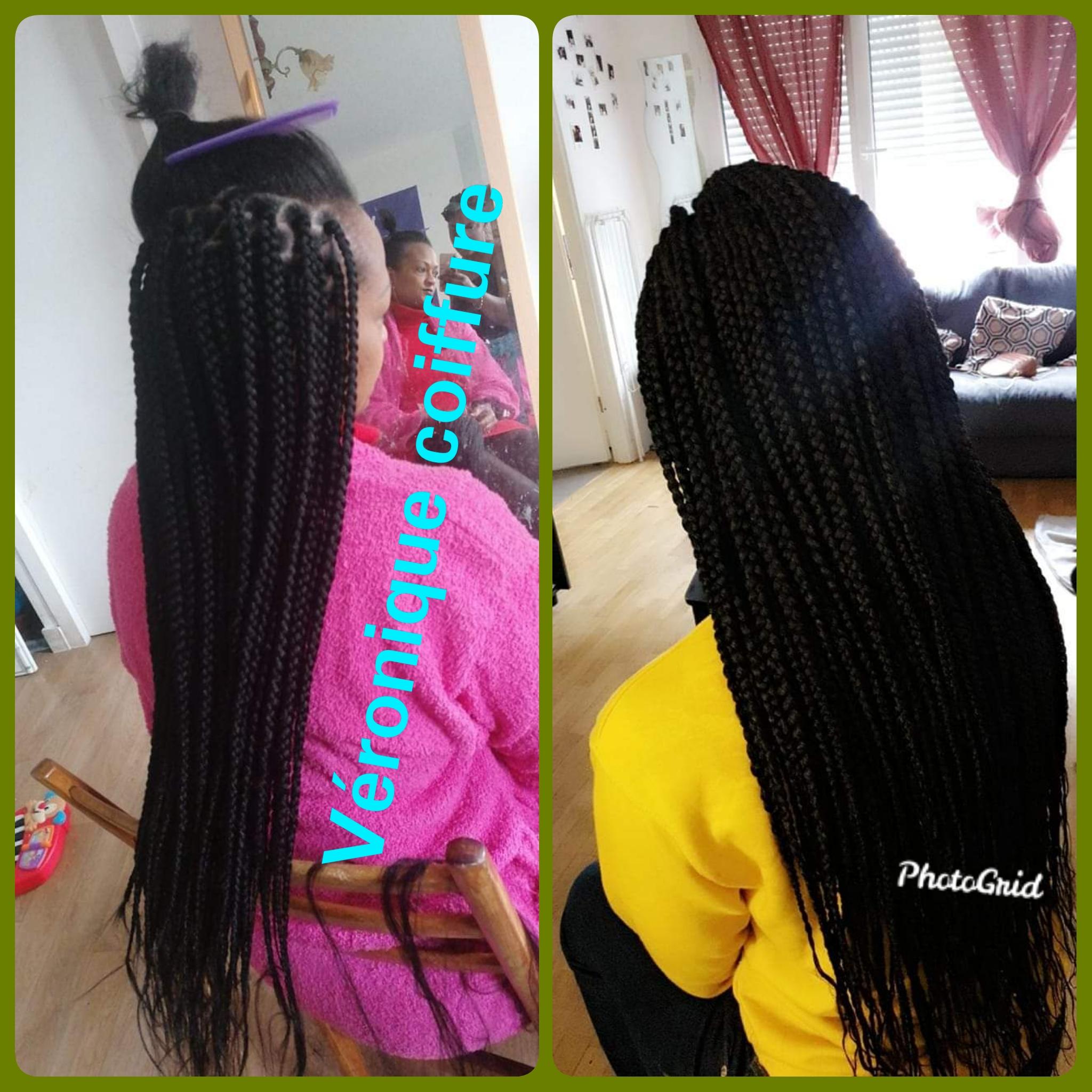 salon de coiffure afro tresse tresses box braids crochet braids vanilles tissages paris 75 77 78 91 92 93 94 95 ZYBFVQTB