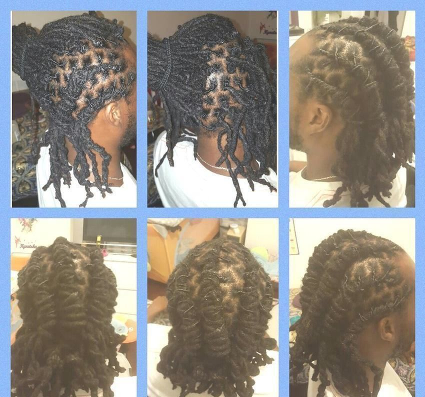 salon de coiffure afro tresse tresses box braids crochet braids vanilles tissages paris 75 77 78 91 92 93 94 95 RHMIOADN
