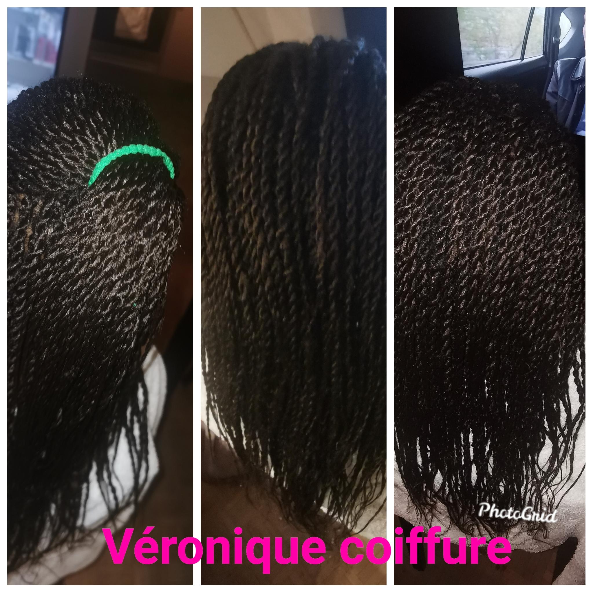 salon de coiffure afro tresse tresses box braids crochet braids vanilles tissages paris 75 77 78 91 92 93 94 95 XIJGOHTL